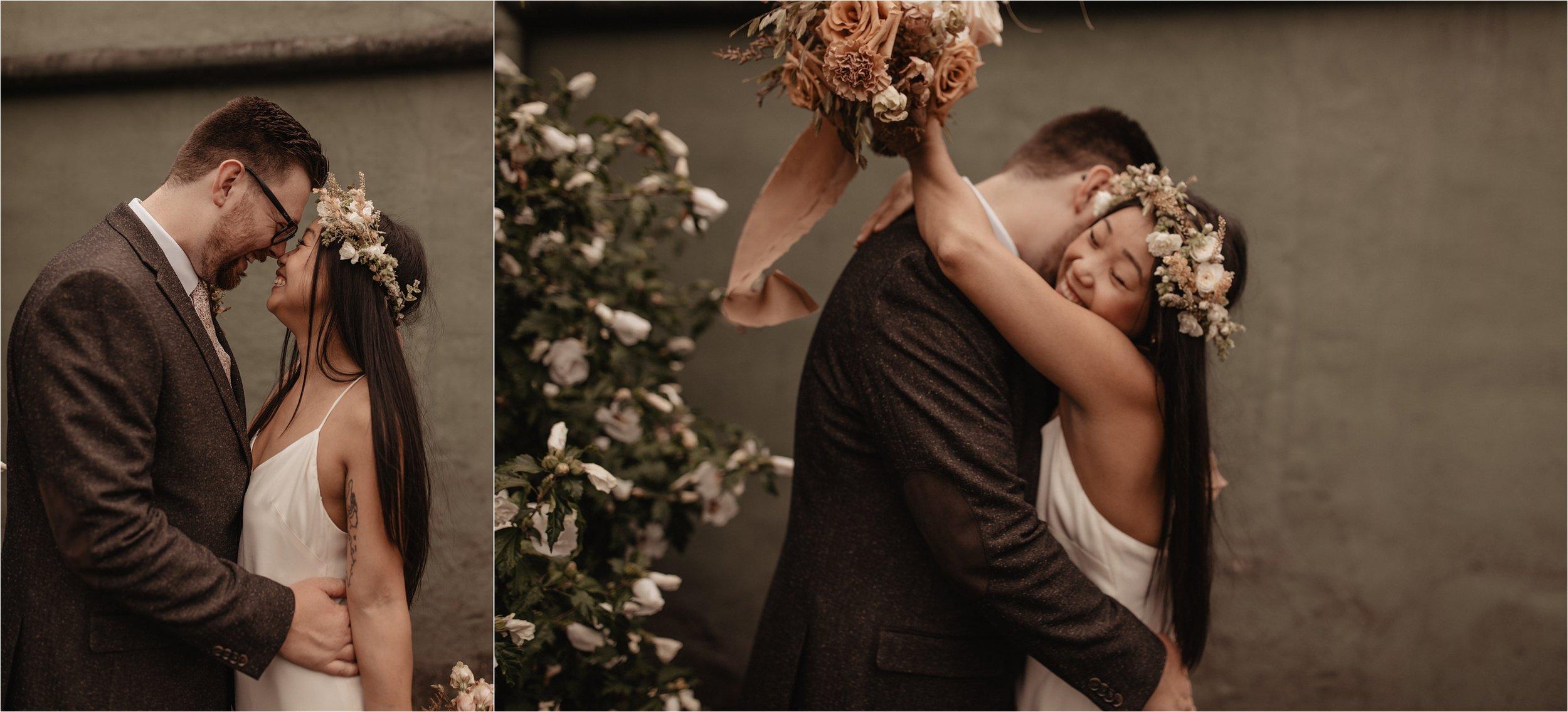 intimate-portland-modern-trendy-wedding_0064.jpg