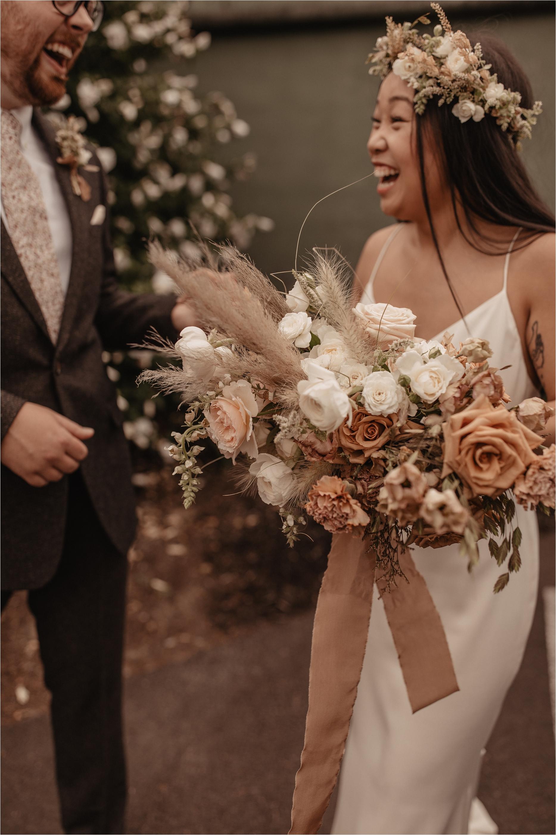 intimate-portland-modern-trendy-wedding_0065.jpg