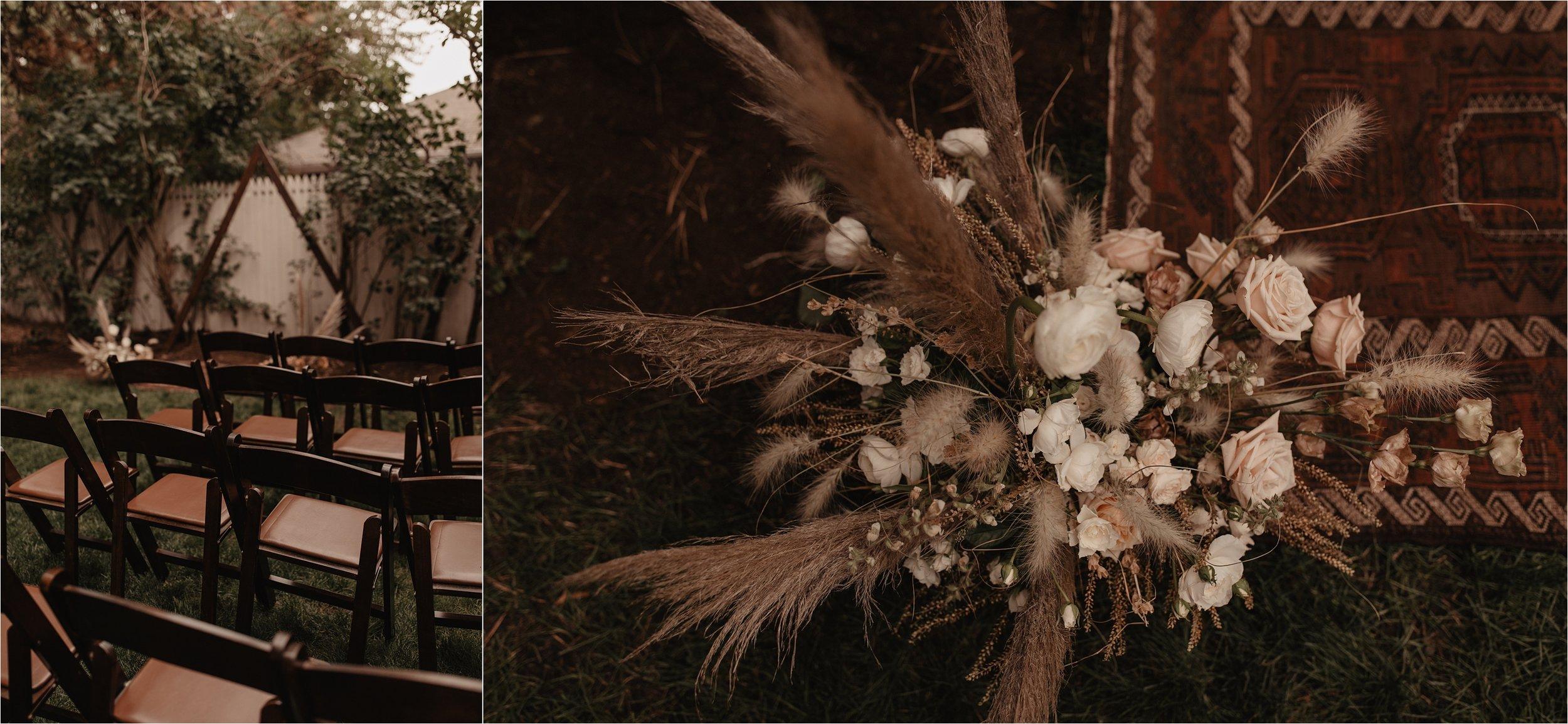 intimate-portland-modern-trendy-wedding_0066.jpg