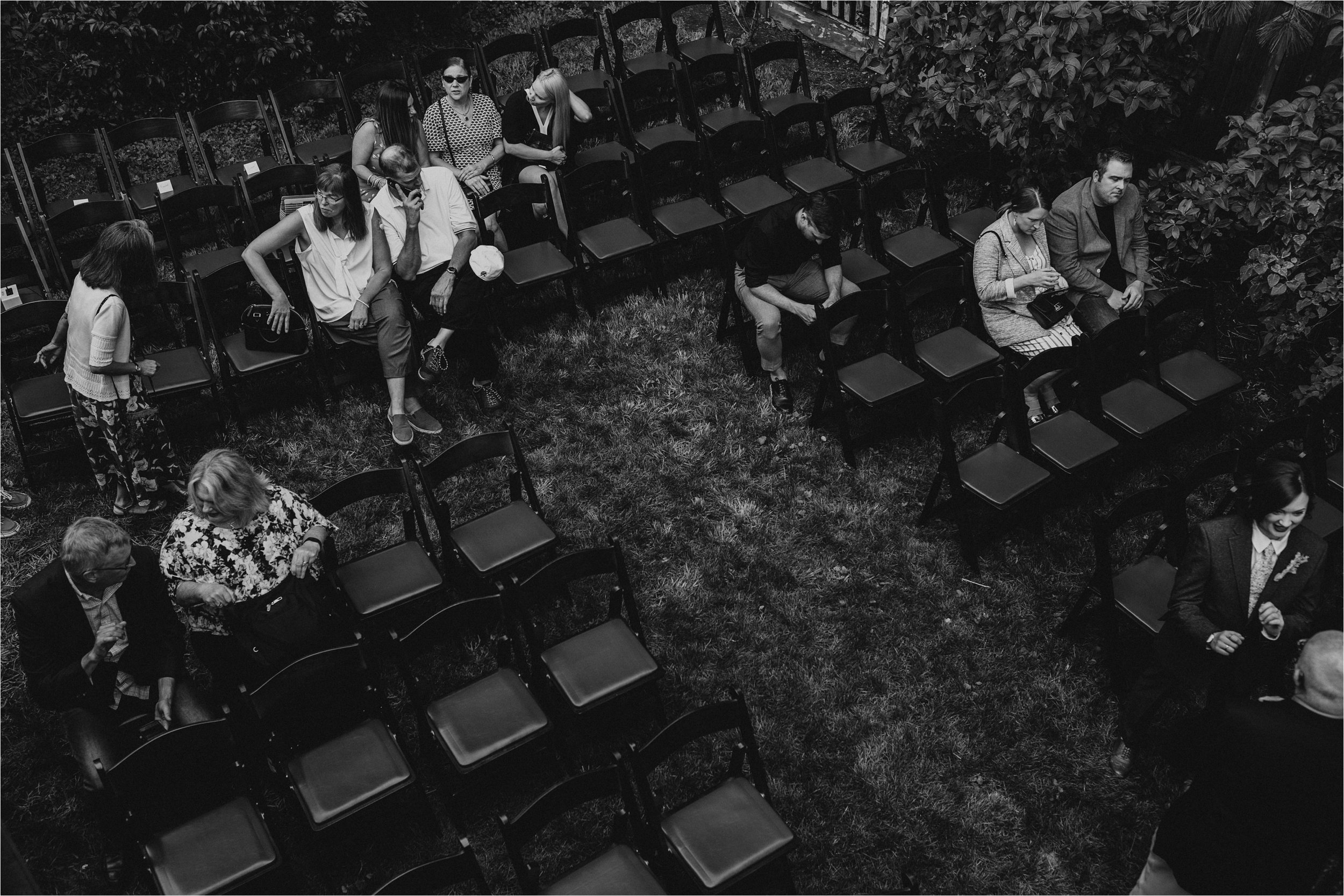 intimate-portland-modern-trendy-wedding_0067.jpg
