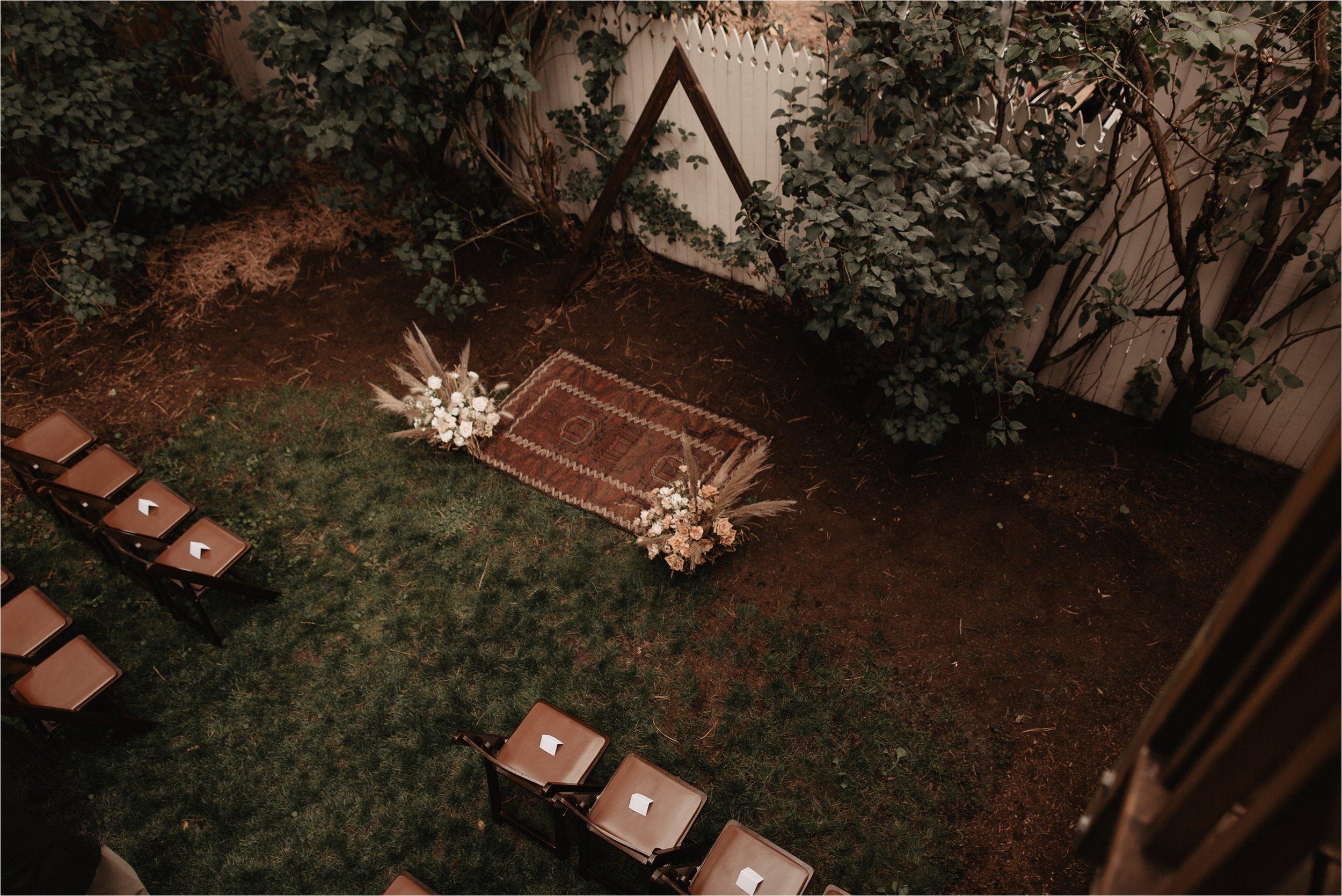 intimate-portland-modern-trendy-wedding_0068.jpg