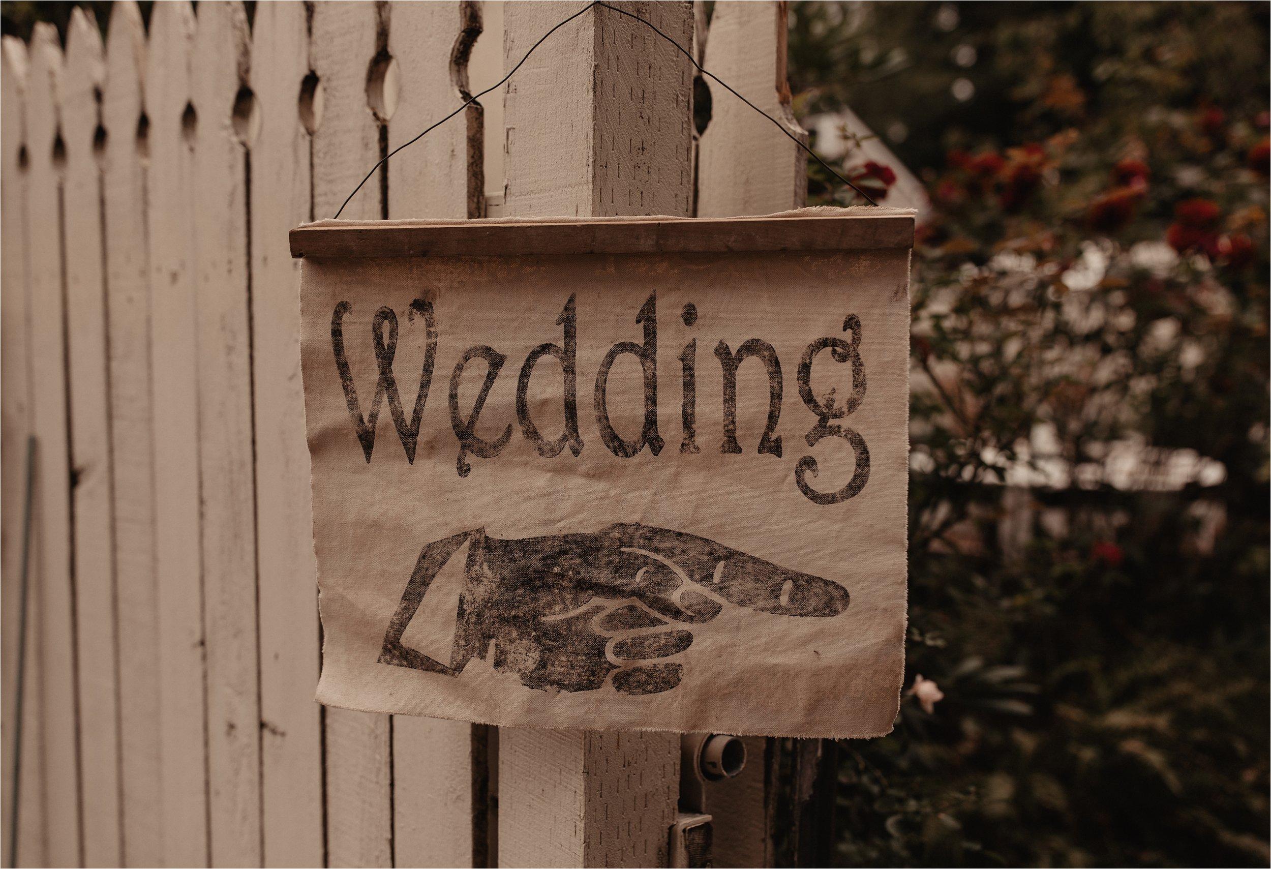 intimate-portland-modern-trendy-wedding_0069.jpg