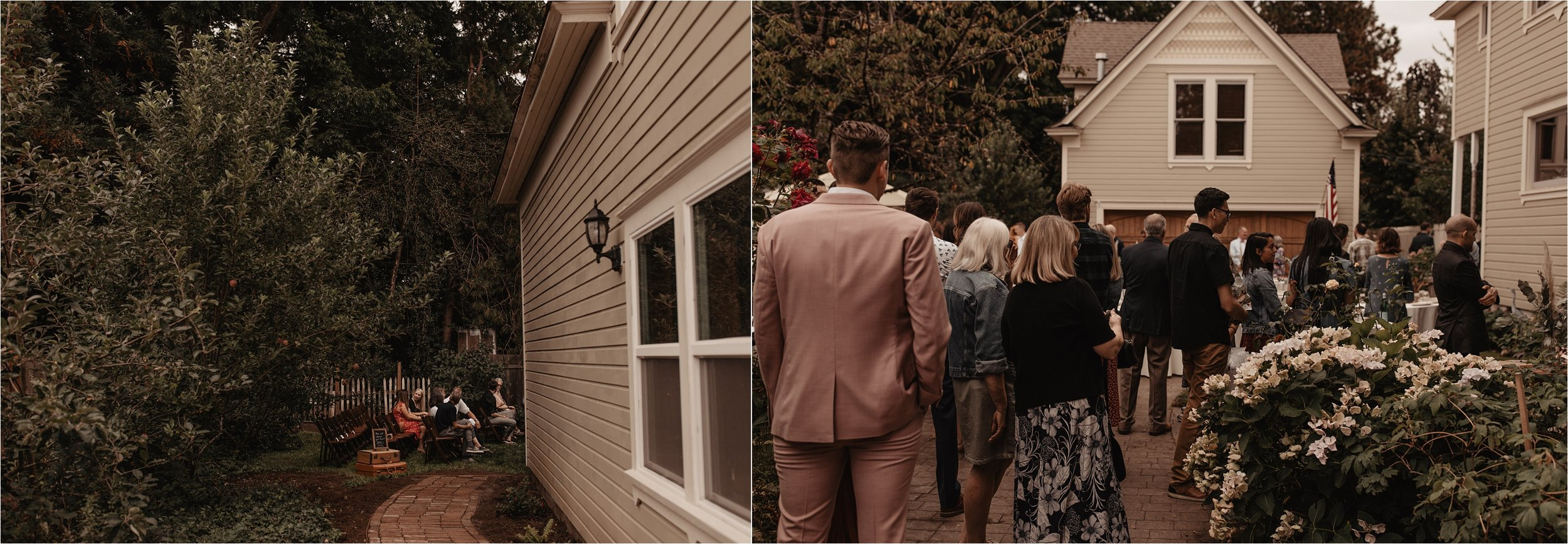 intimate-portland-modern-trendy-wedding_0070.jpg