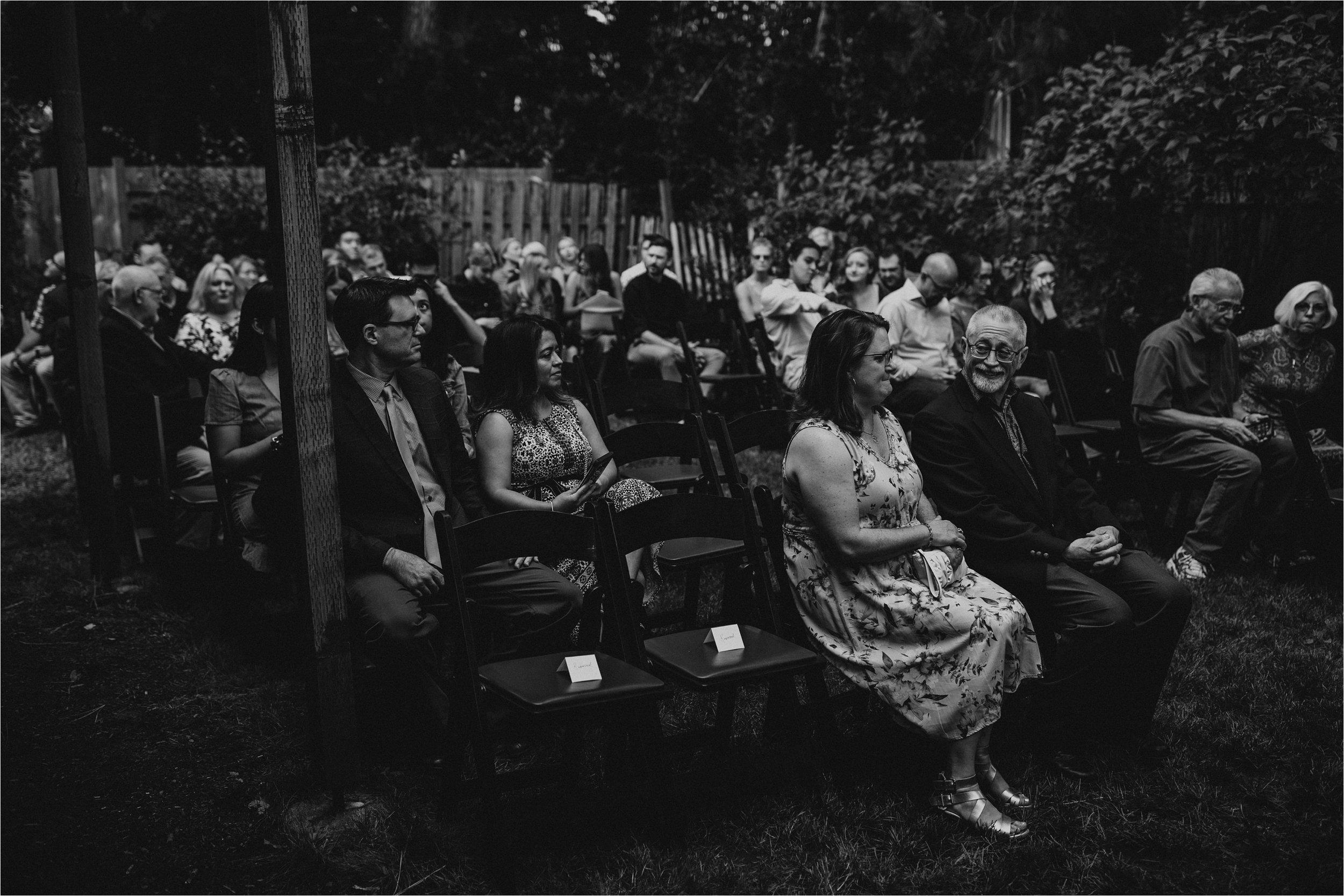 intimate-portland-modern-trendy-wedding_0071.jpg