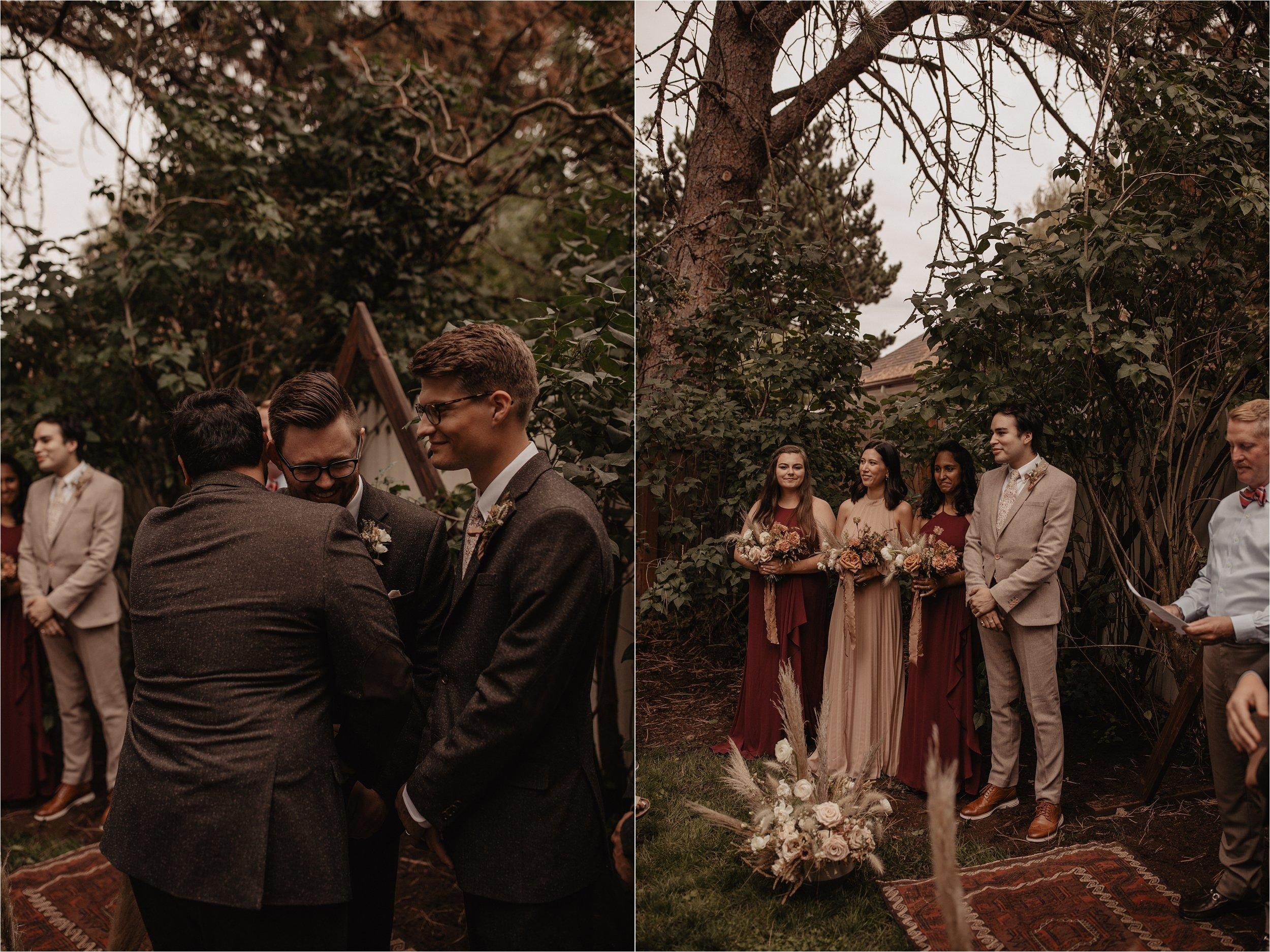 intimate-portland-modern-trendy-wedding_0073.jpg