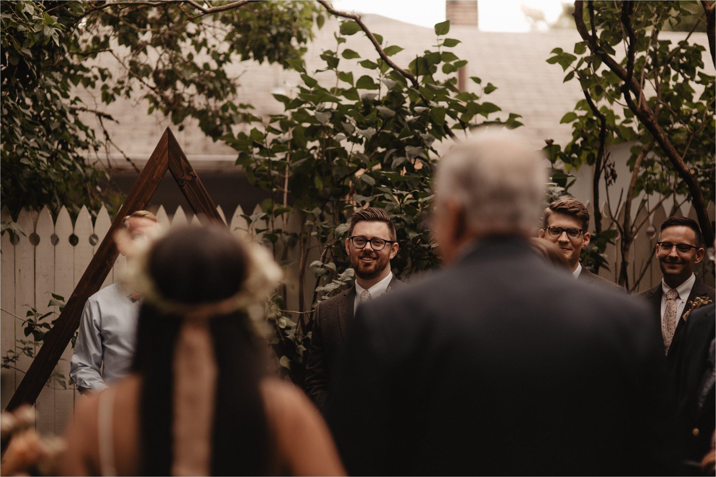 intimate-portland-modern-trendy-wedding_0076.jpg