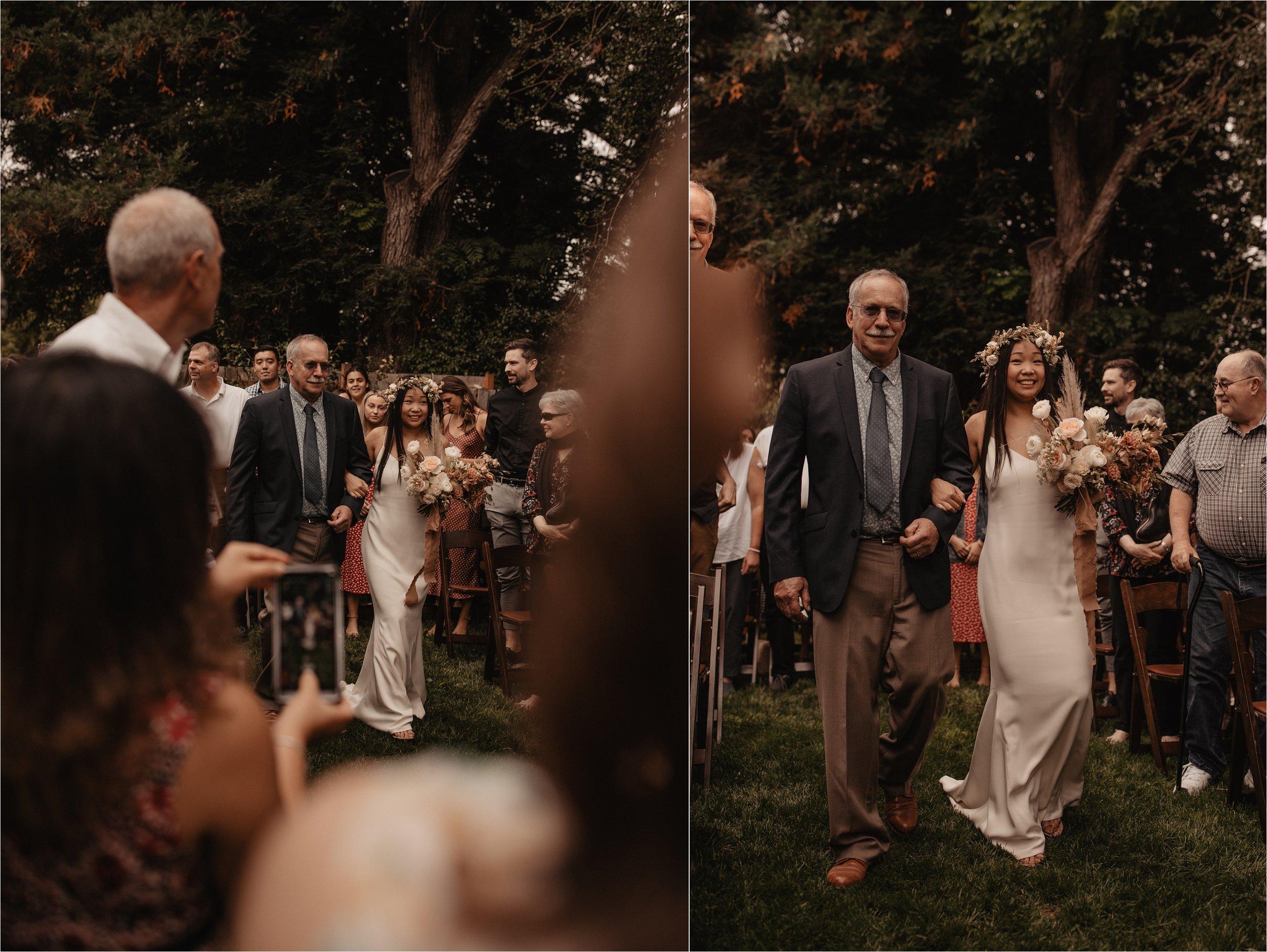 intimate-portland-modern-trendy-wedding_0075.jpg