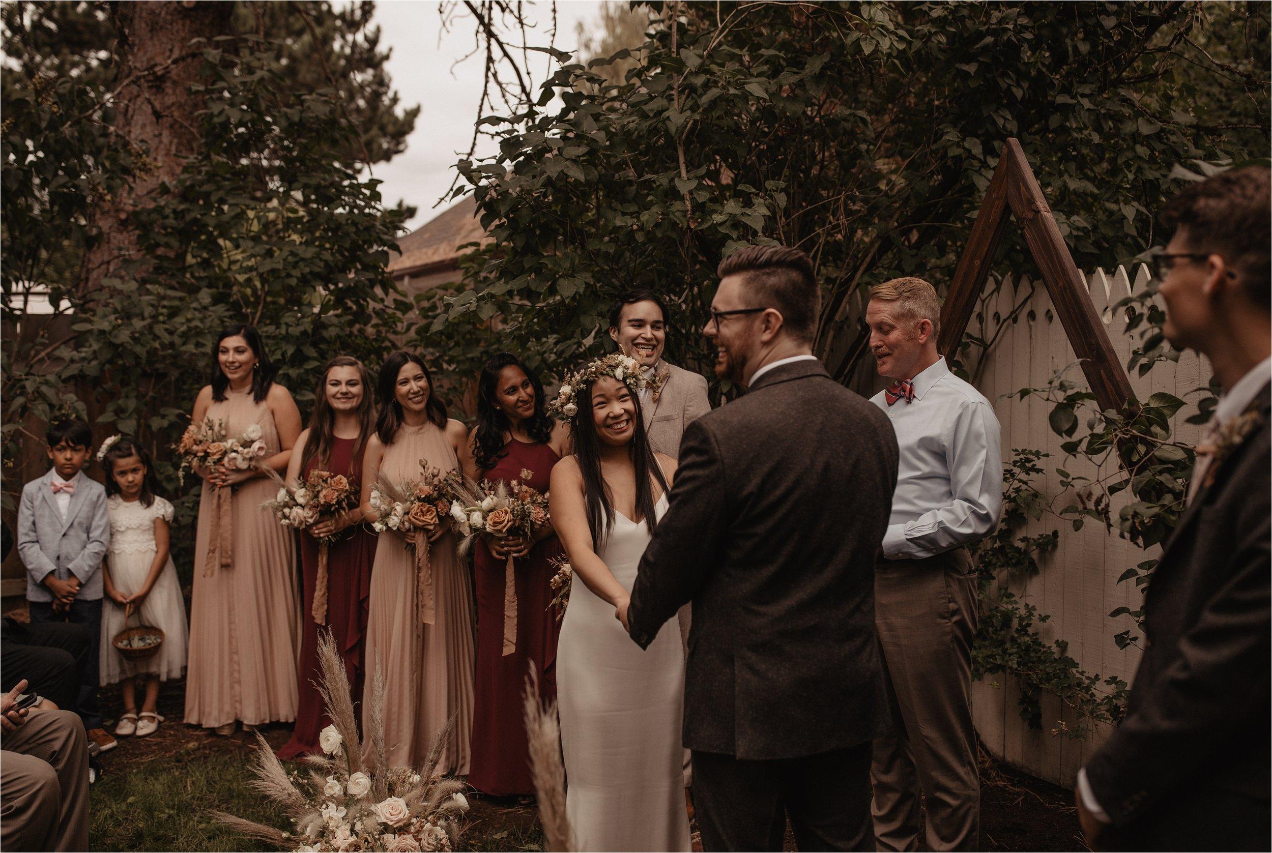 intimate-portland-modern-trendy-wedding_0077.jpg