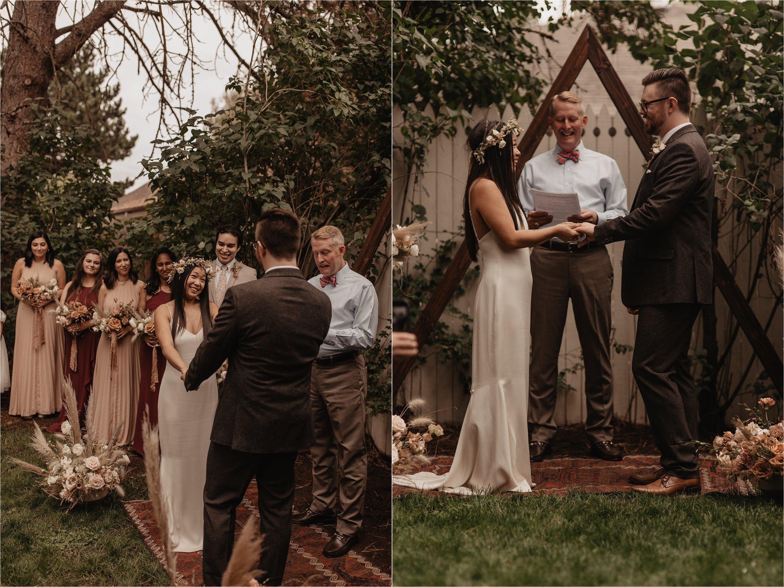 intimate-portland-modern-trendy-wedding_0079.jpg