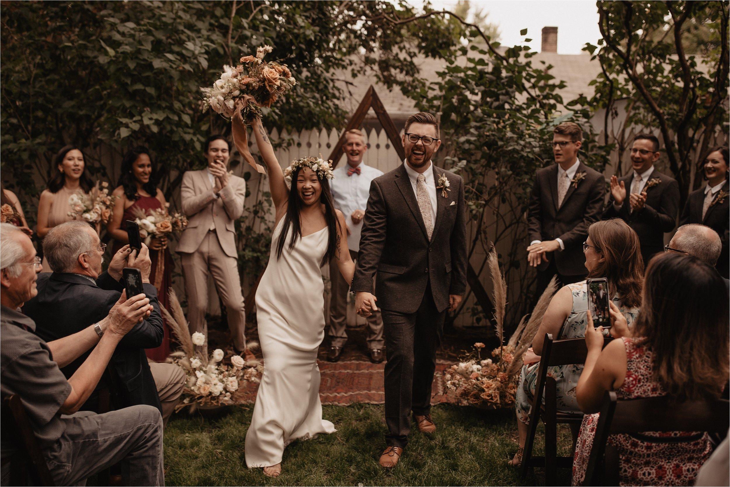 intimate-portland-modern-trendy-wedding_0082.jpg