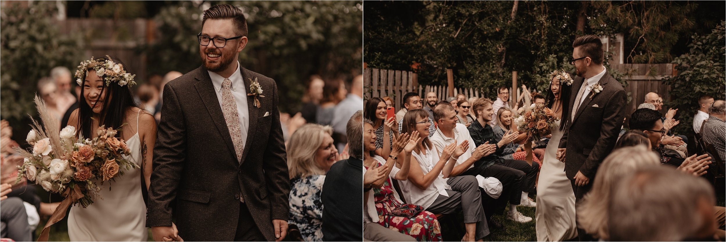 intimate-portland-modern-trendy-wedding_0083.jpg
