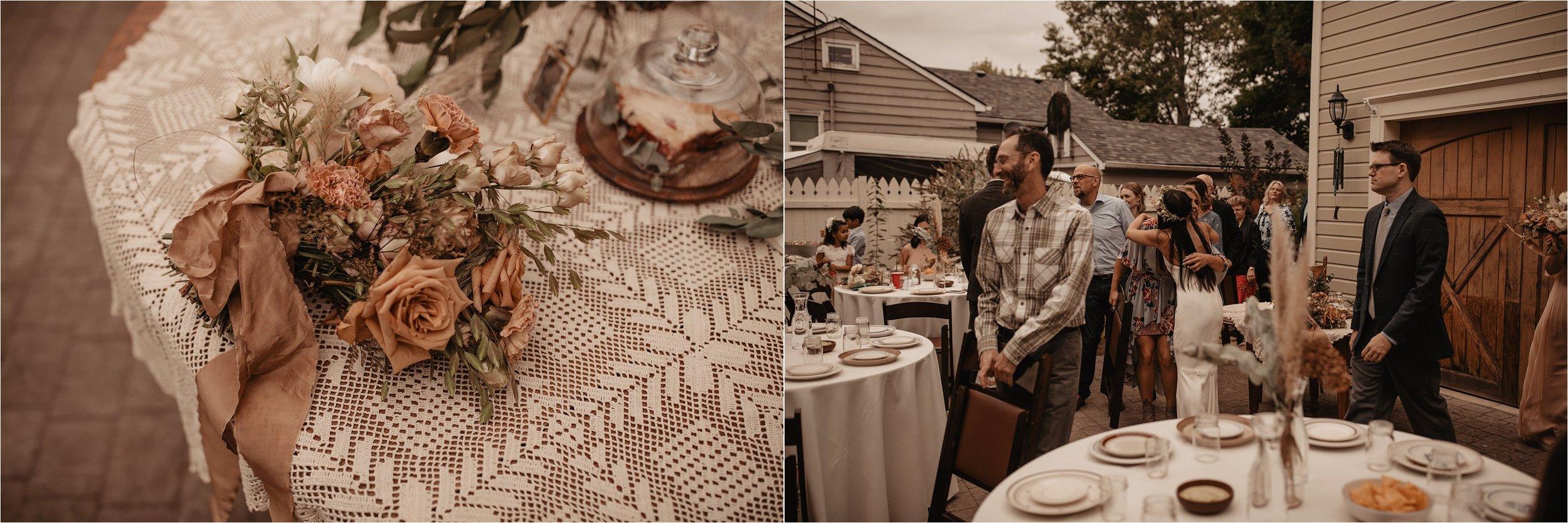 intimate-portland-modern-trendy-wedding_0087.jpg