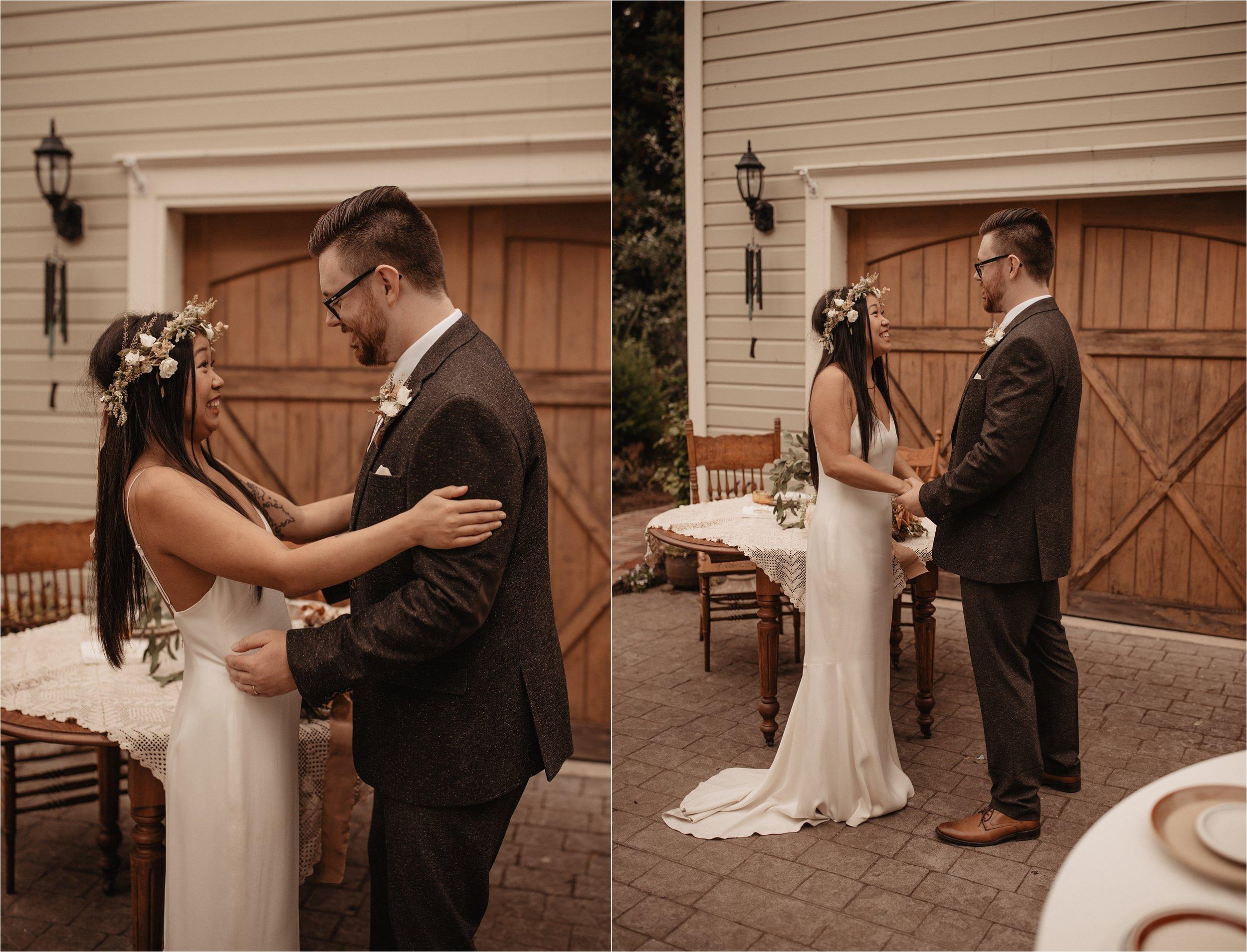 intimate-portland-modern-trendy-wedding_0086.jpg