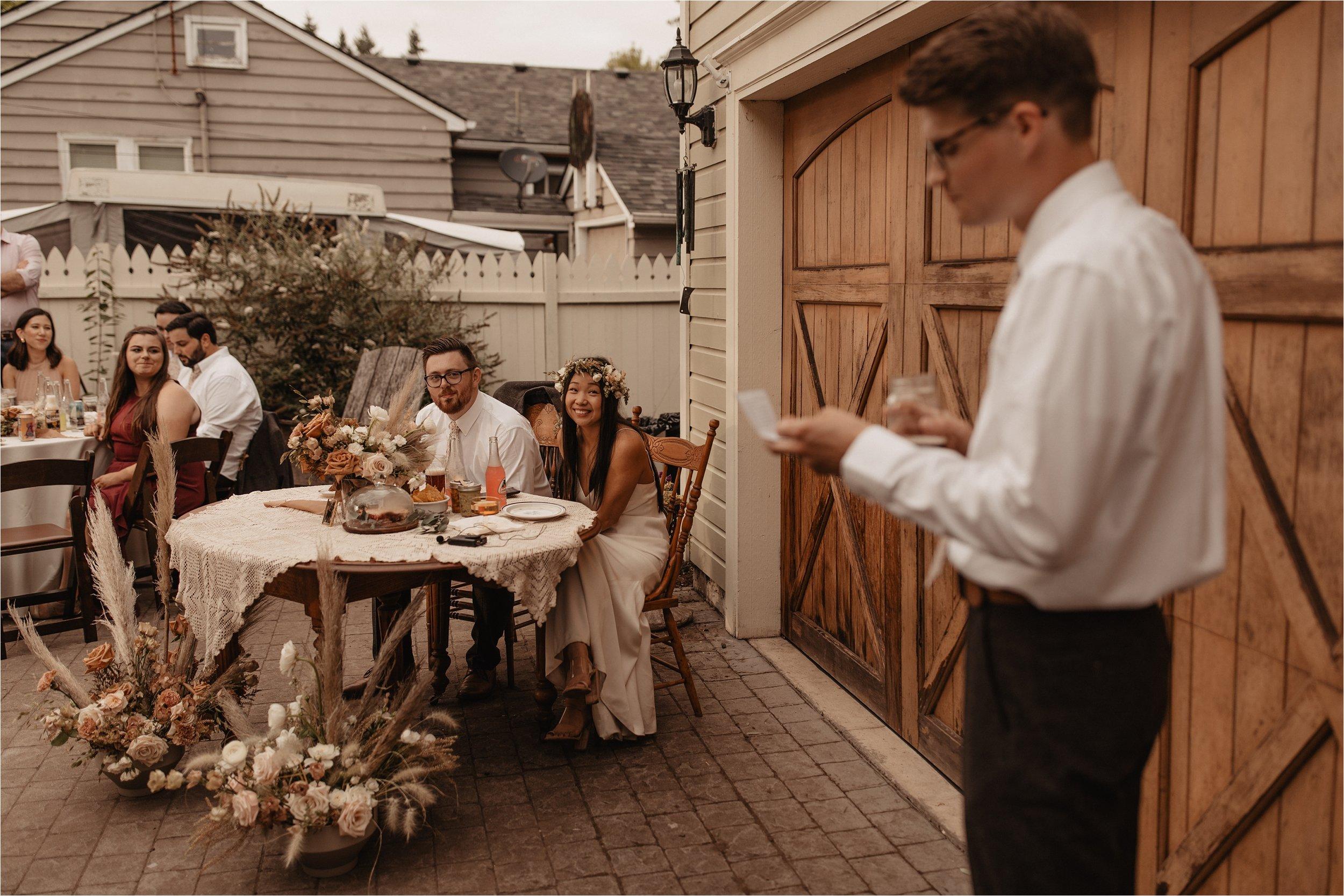 intimate-portland-modern-trendy-wedding_0093.jpg