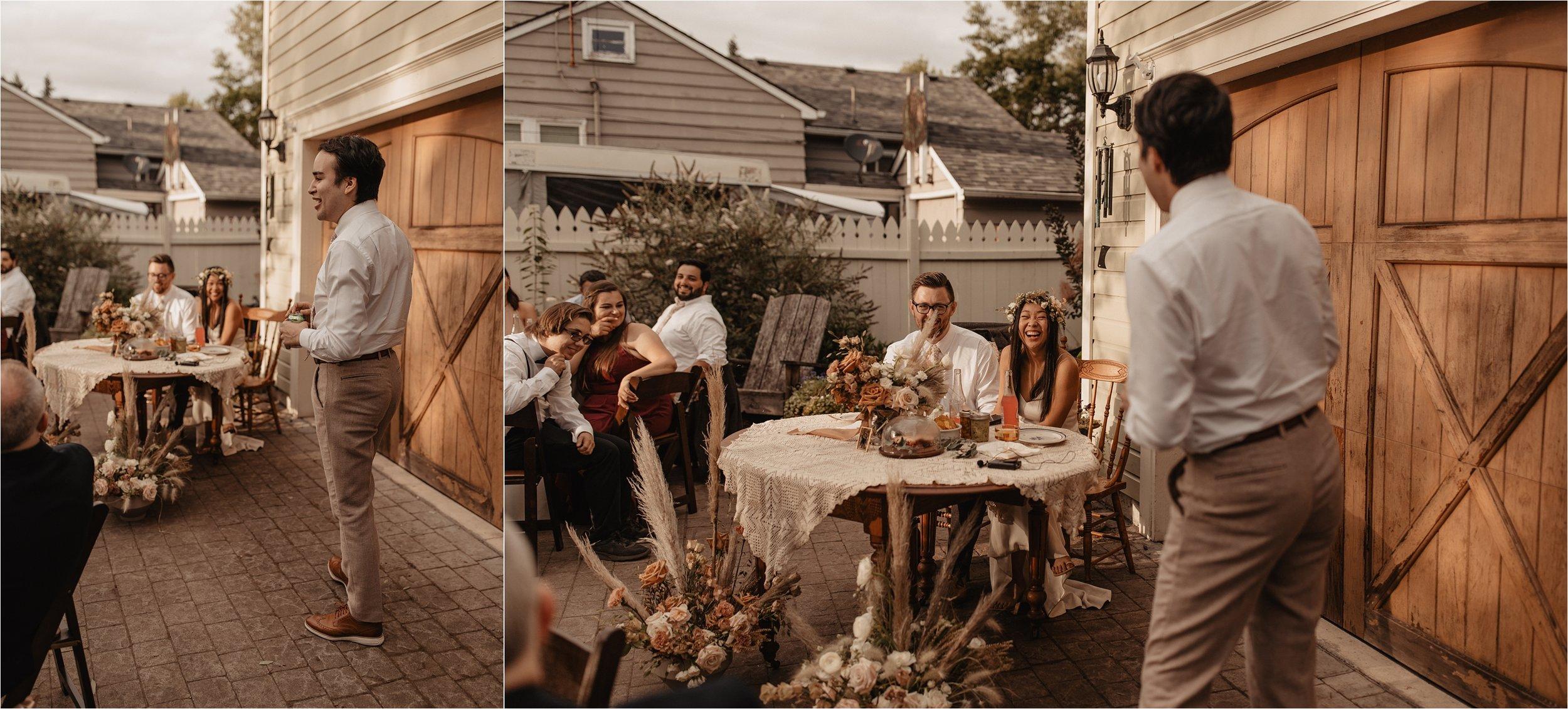 intimate-portland-modern-trendy-wedding_0095.jpg