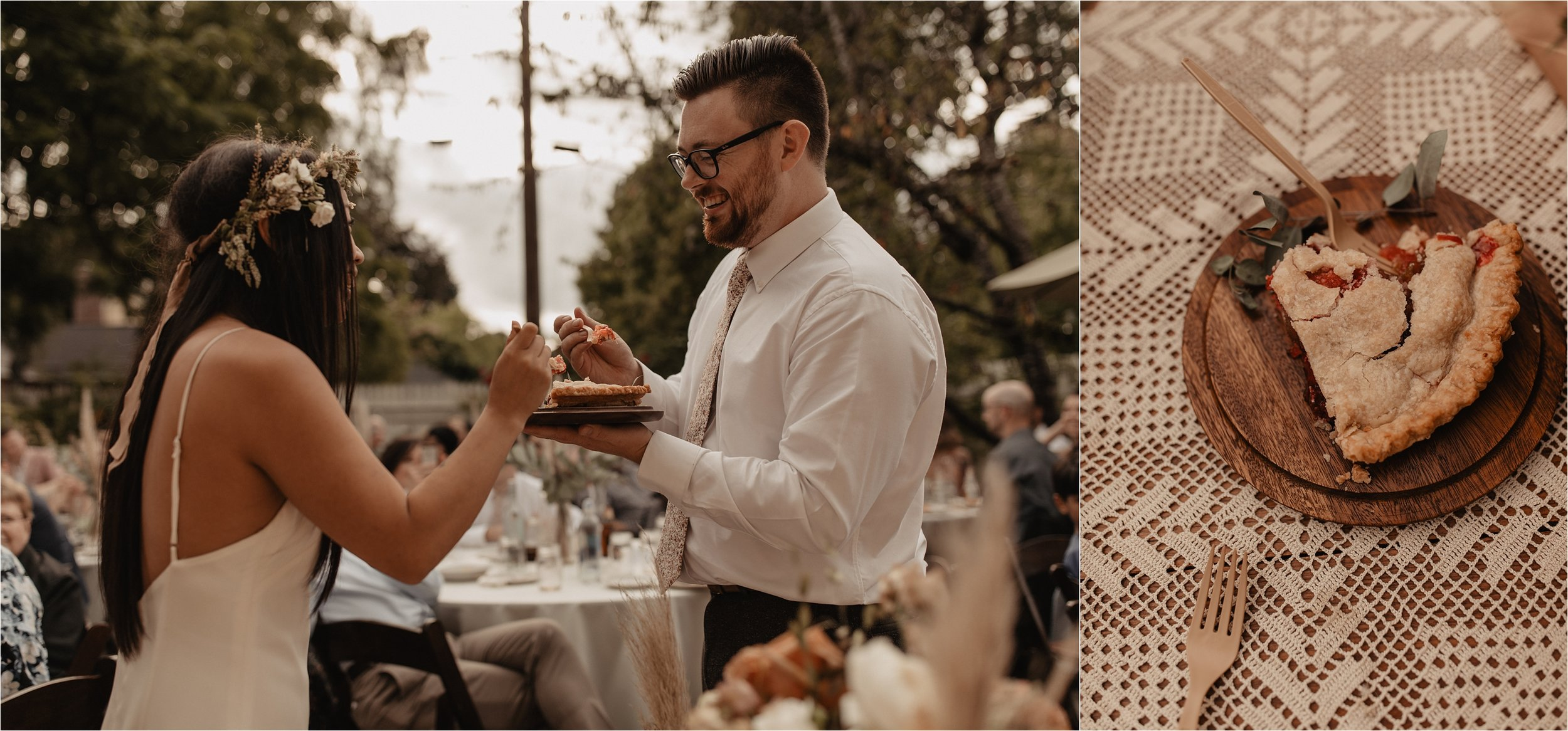 intimate-portland-modern-trendy-wedding_0097.jpg