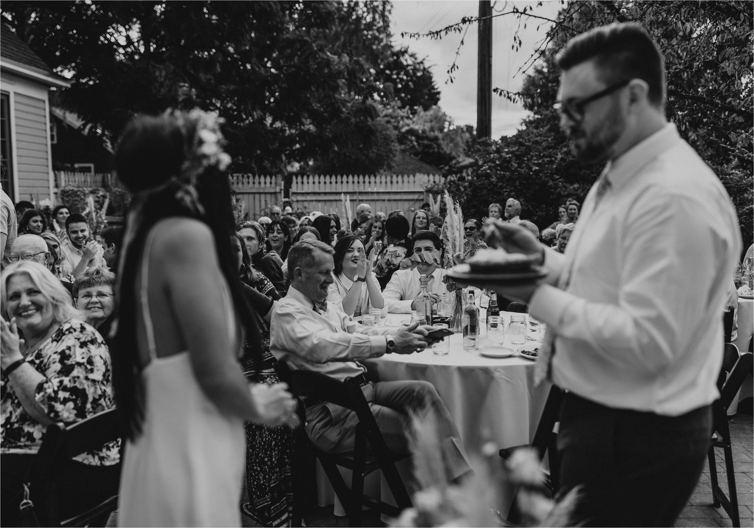 intimate-portland-modern-trendy-wedding_0098.jpg