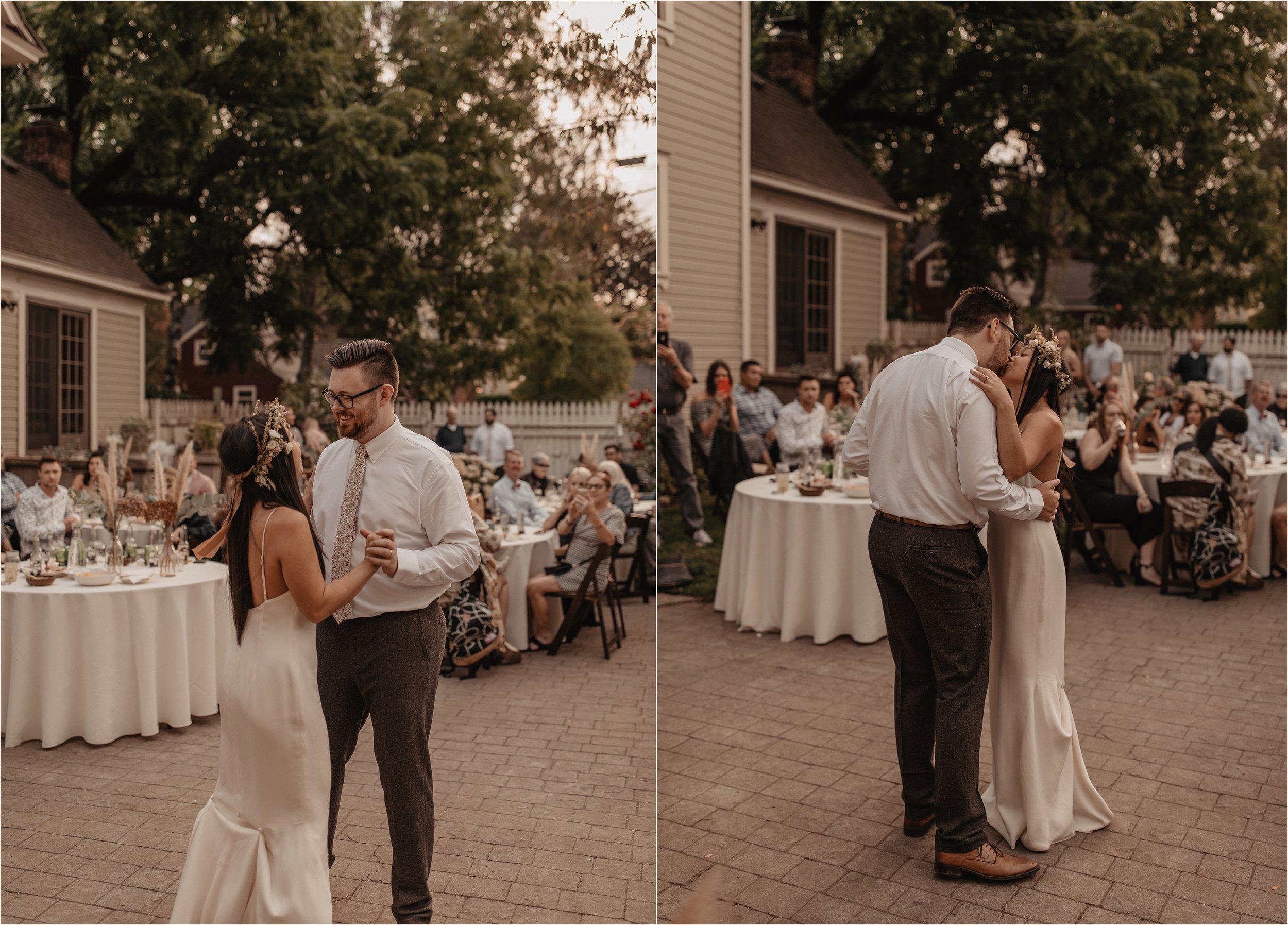 intimate-portland-modern-trendy-wedding_0100.jpg