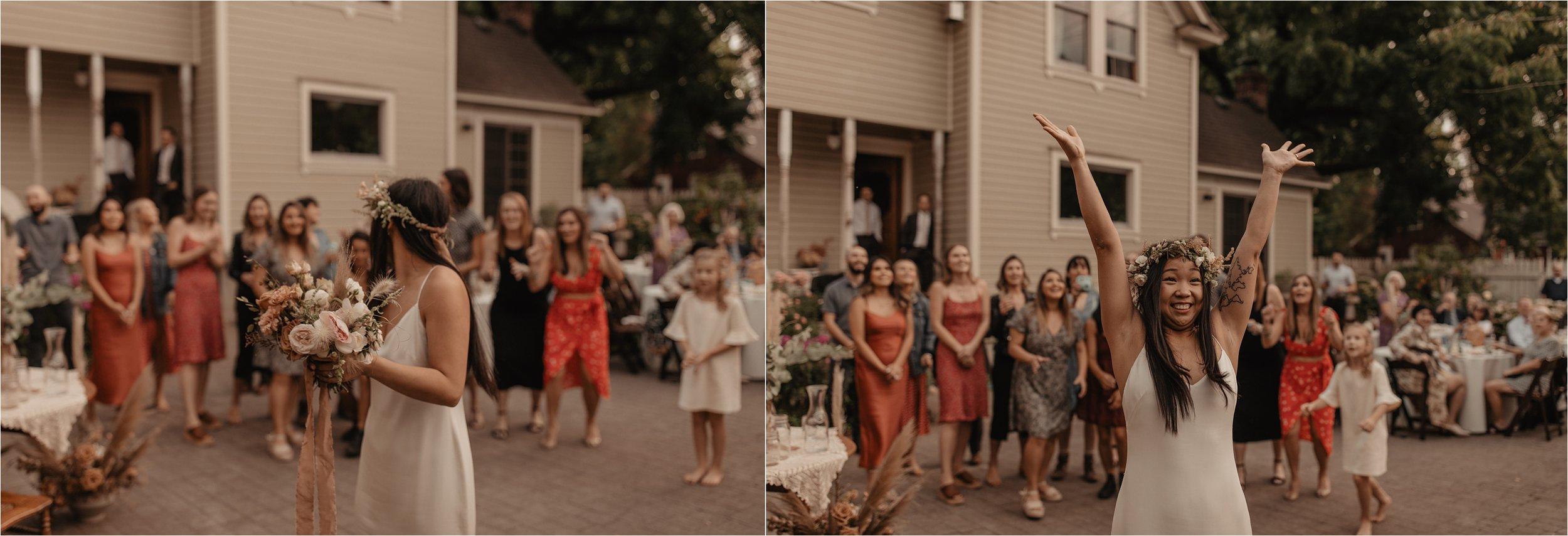 intimate-portland-modern-trendy-wedding_0102.jpg