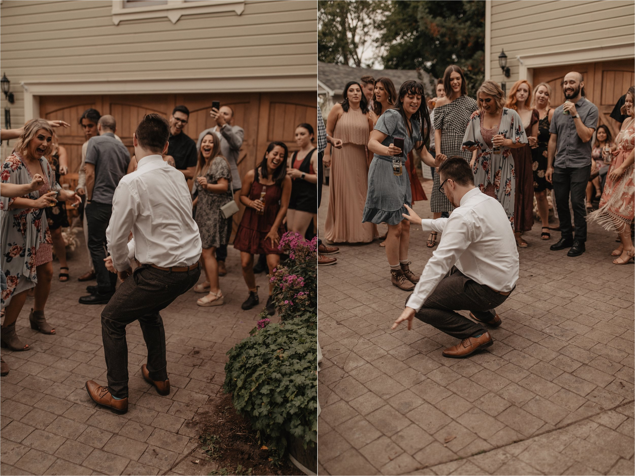 intimate-portland-modern-trendy-wedding_0120.jpg