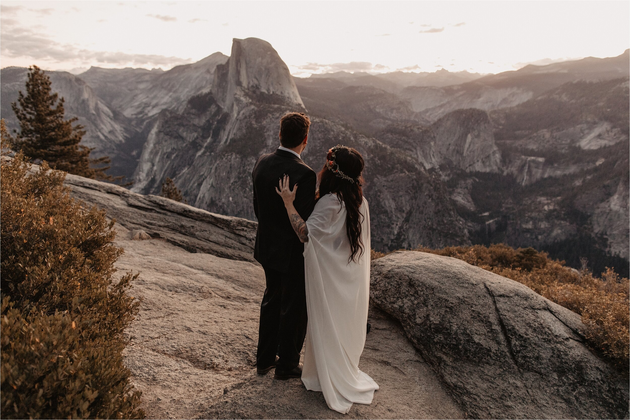 glacier-point-yosemite-elopement-ceremony_0002.jpg
