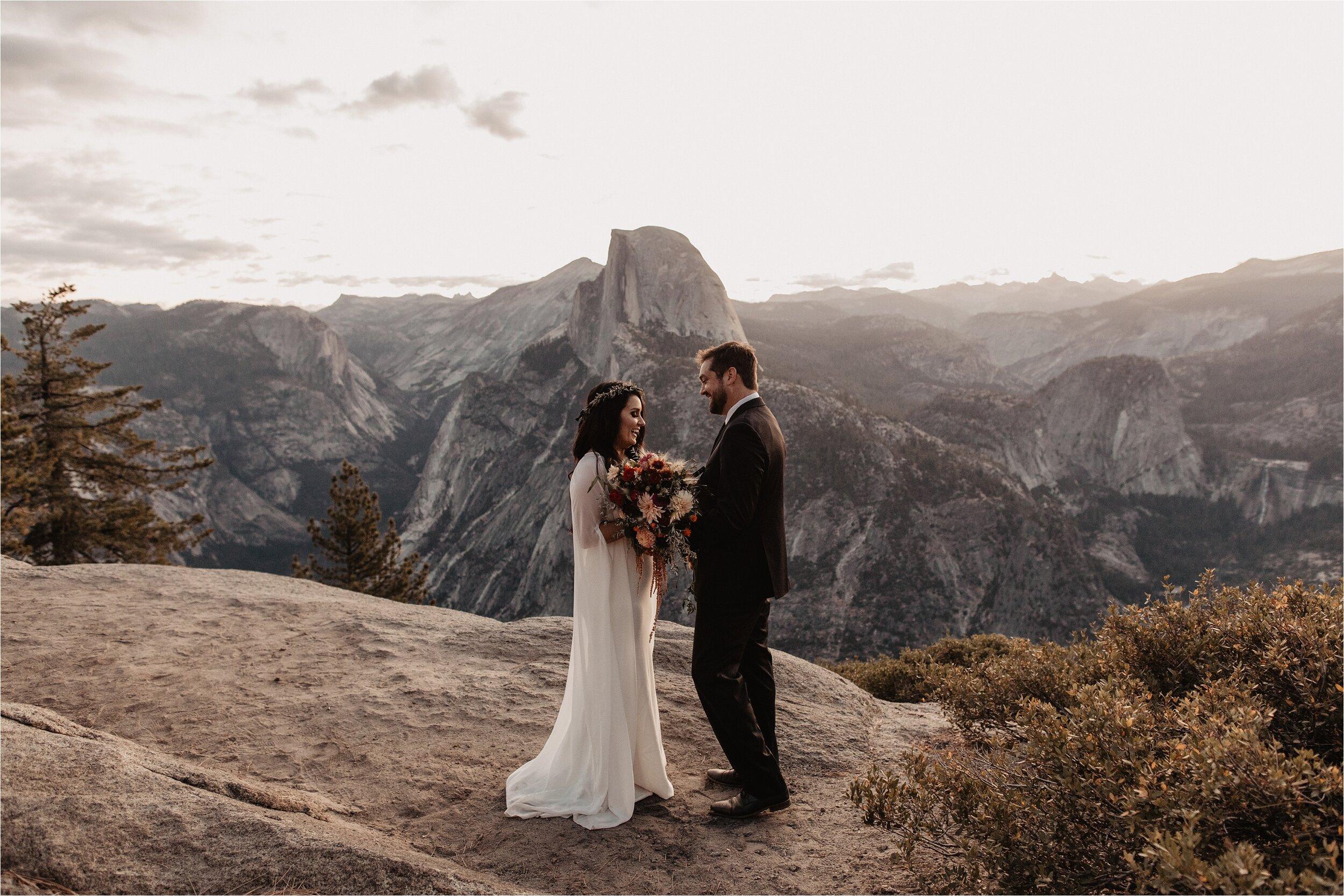 glacier-point-yosemite-elopement-ceremony_0013.jpg