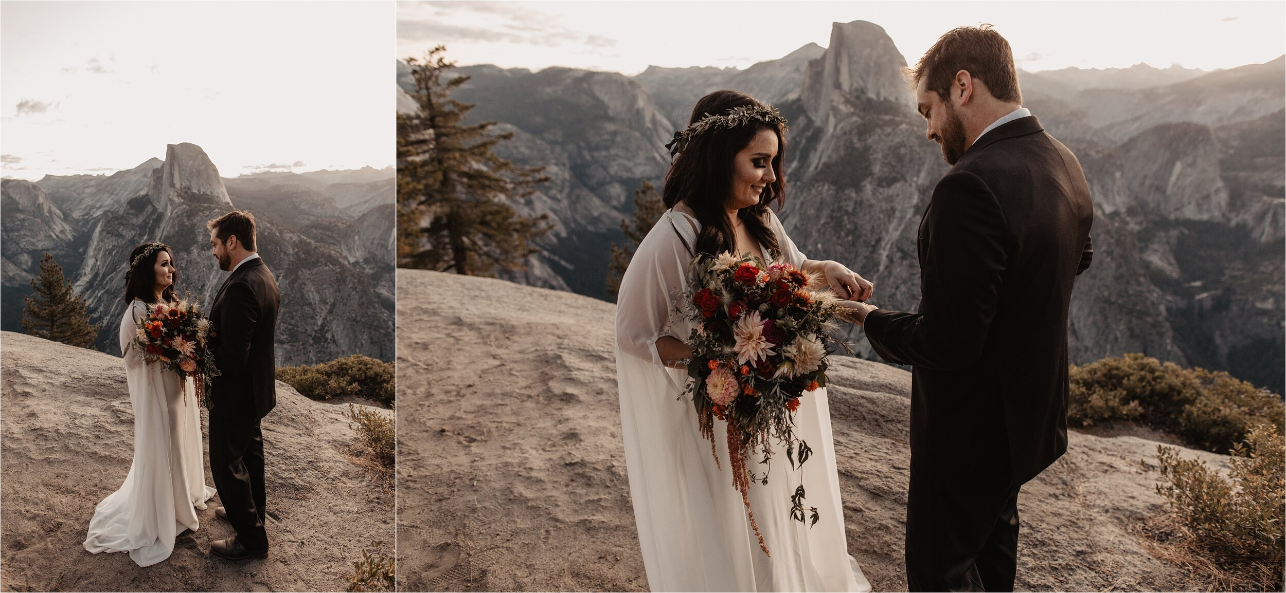 glacier-point-yosemite-elopement-ceremony_0016.jpg