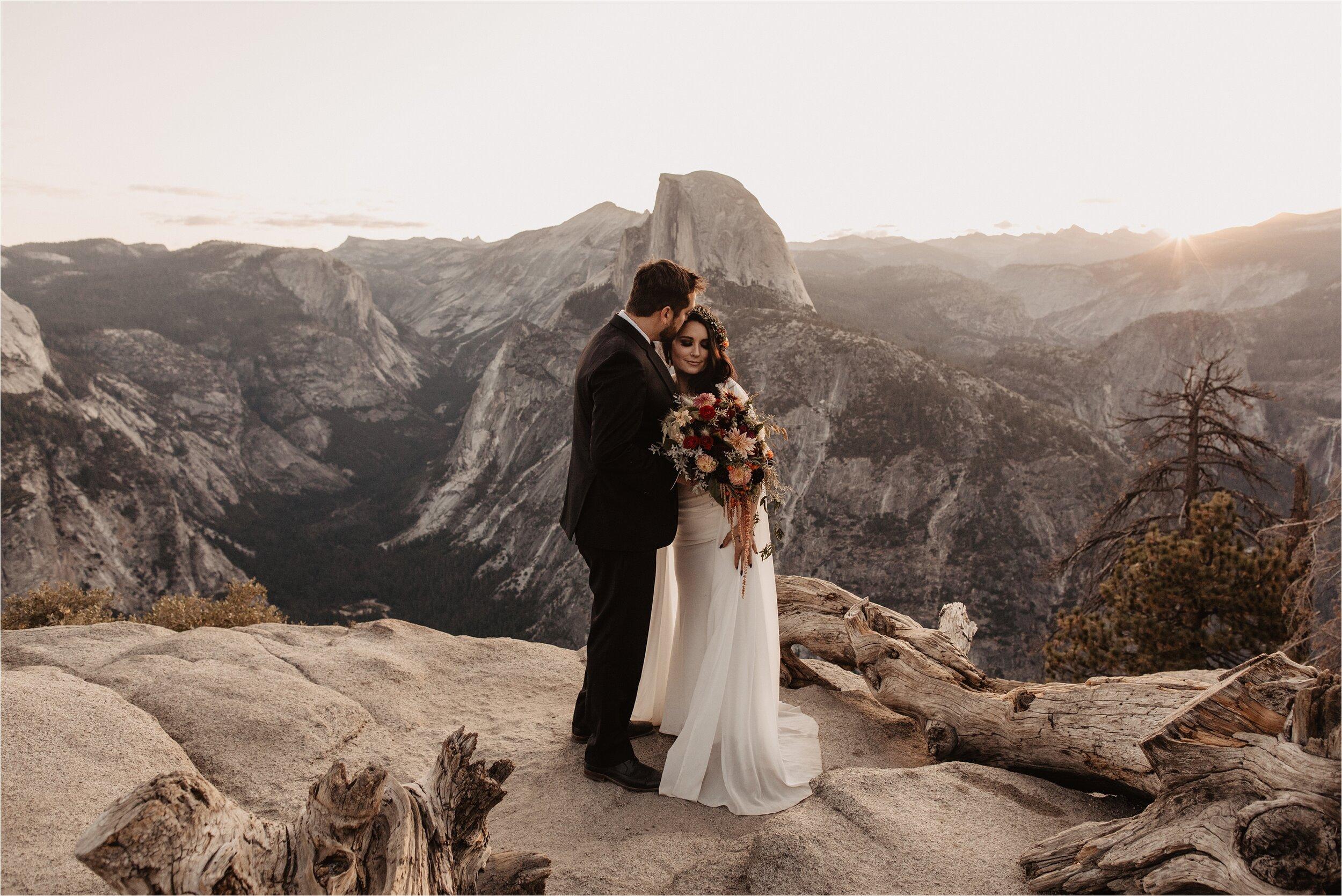 glacier-point-yosemite-elopement-ceremony_0020.jpg