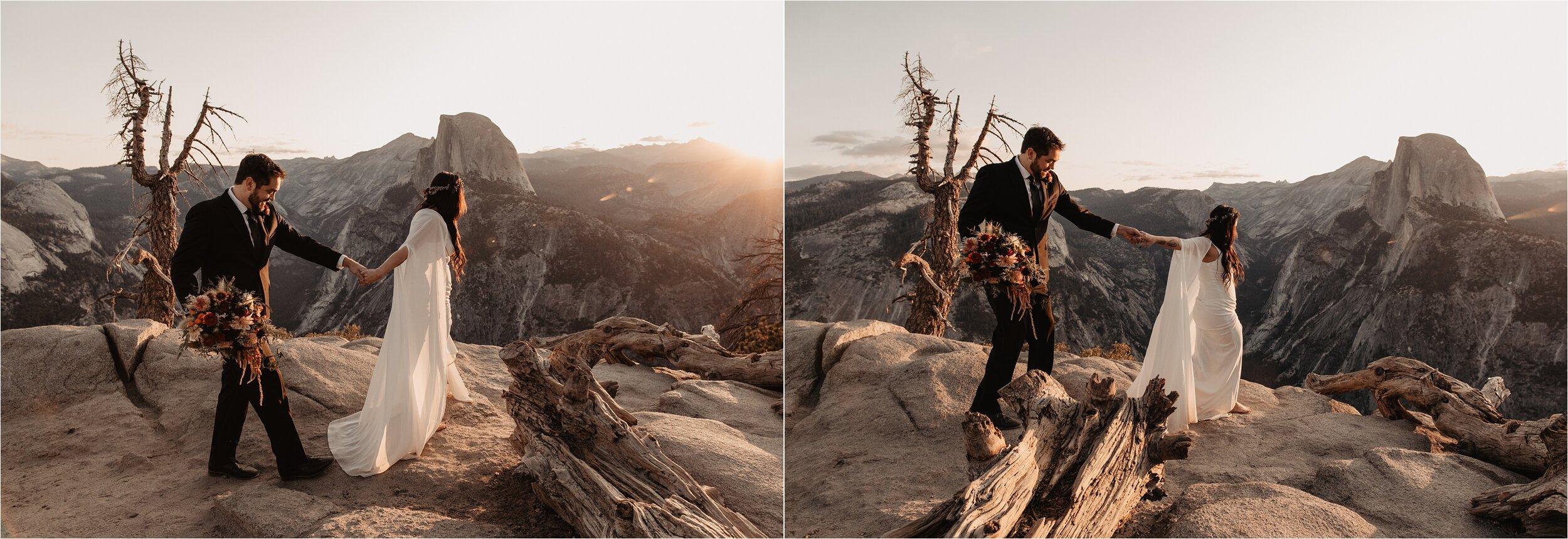 glacier-point-yosemite-elopement-ceremony_0023.jpg