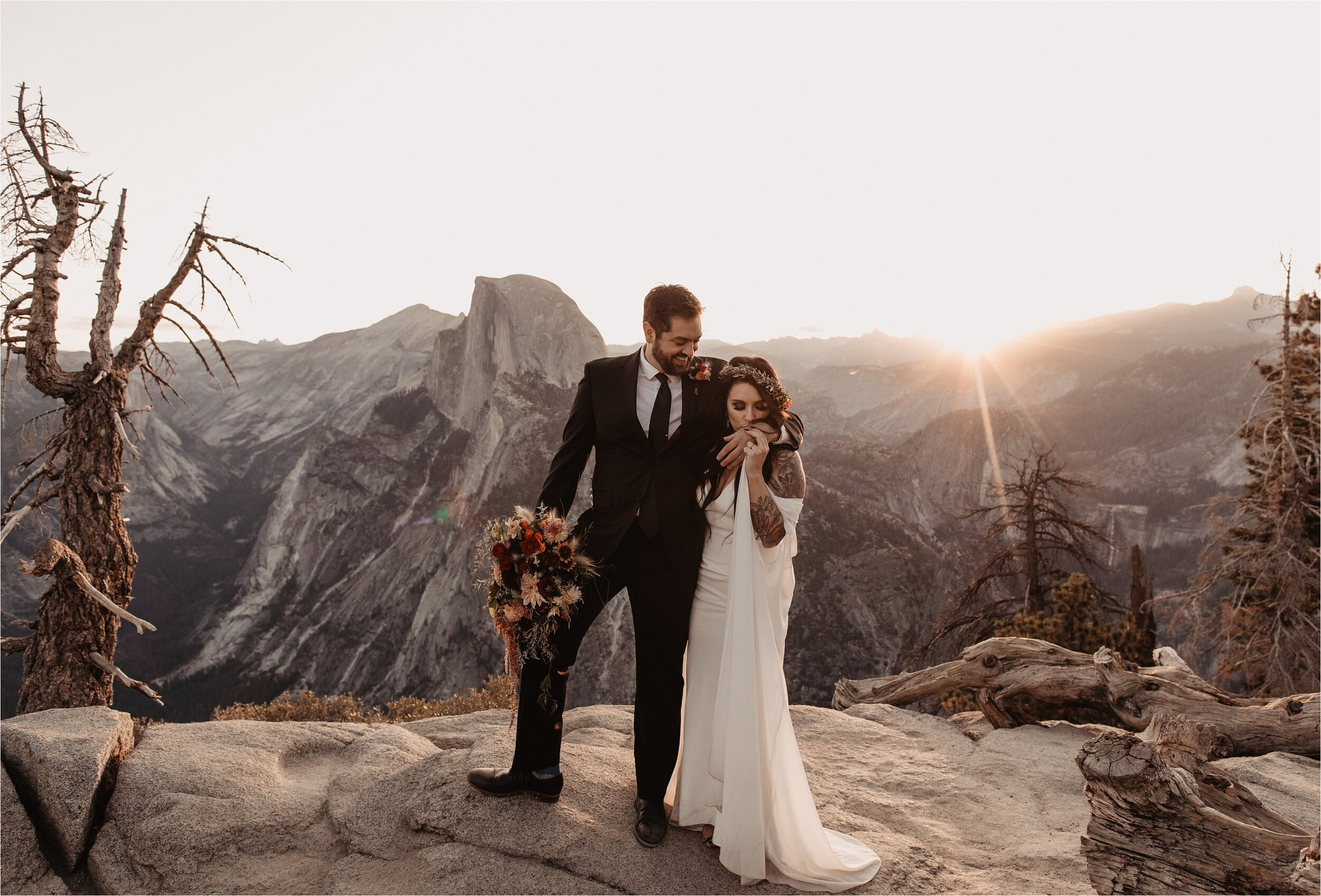 glacier-point-yosemite-elopement-ceremony_0022.jpg