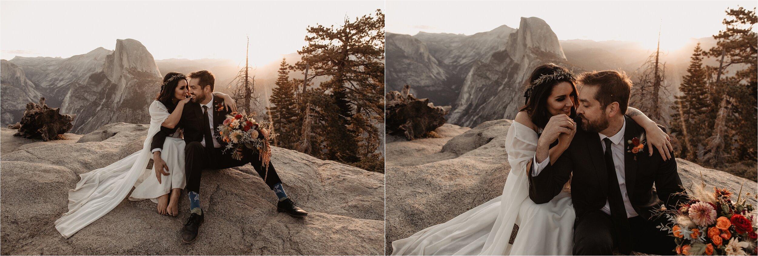 glacier-point-yosemite-elopement-ceremony_0029.jpg