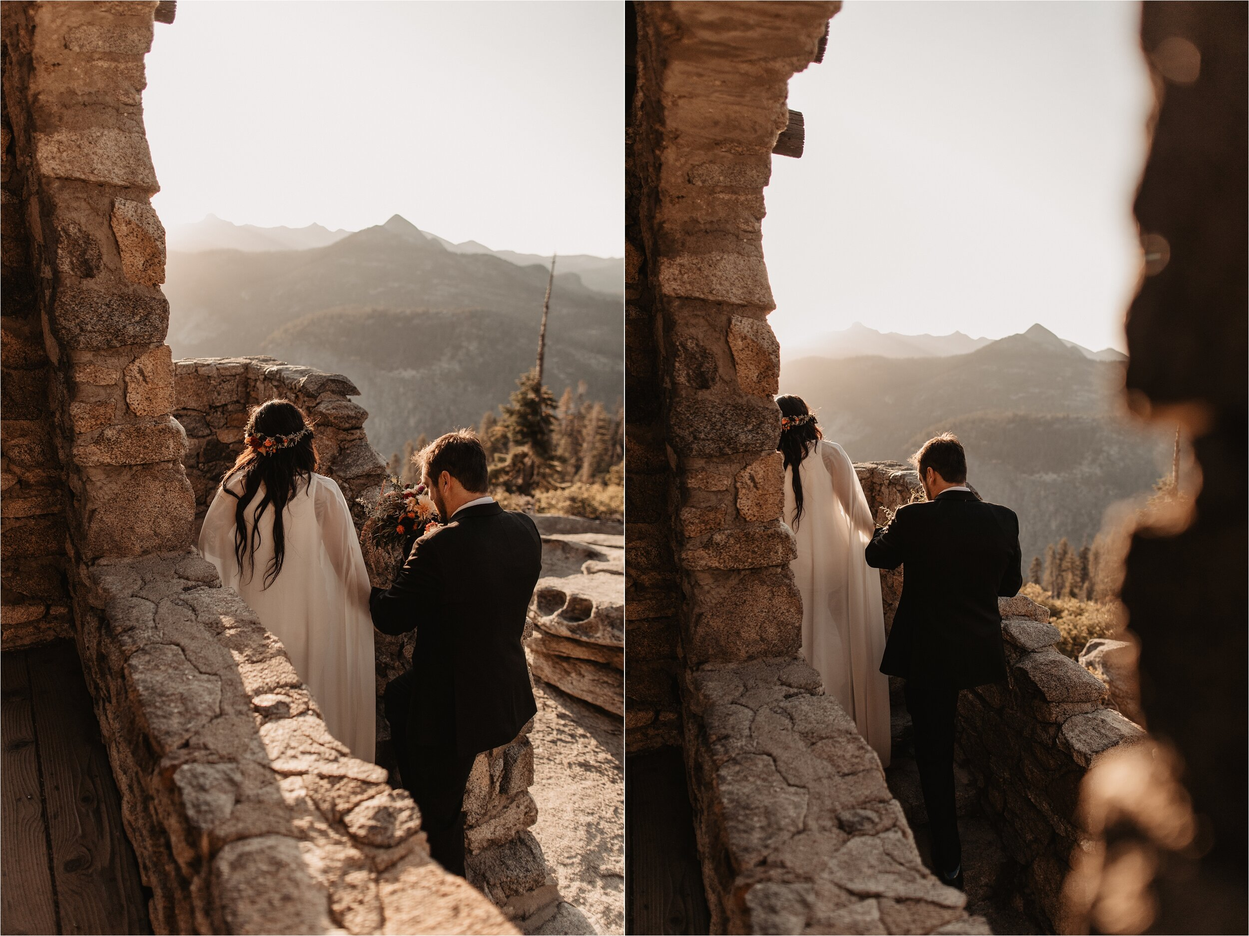 glacier-point-yosemite-elopement-ceremony_0042.jpg