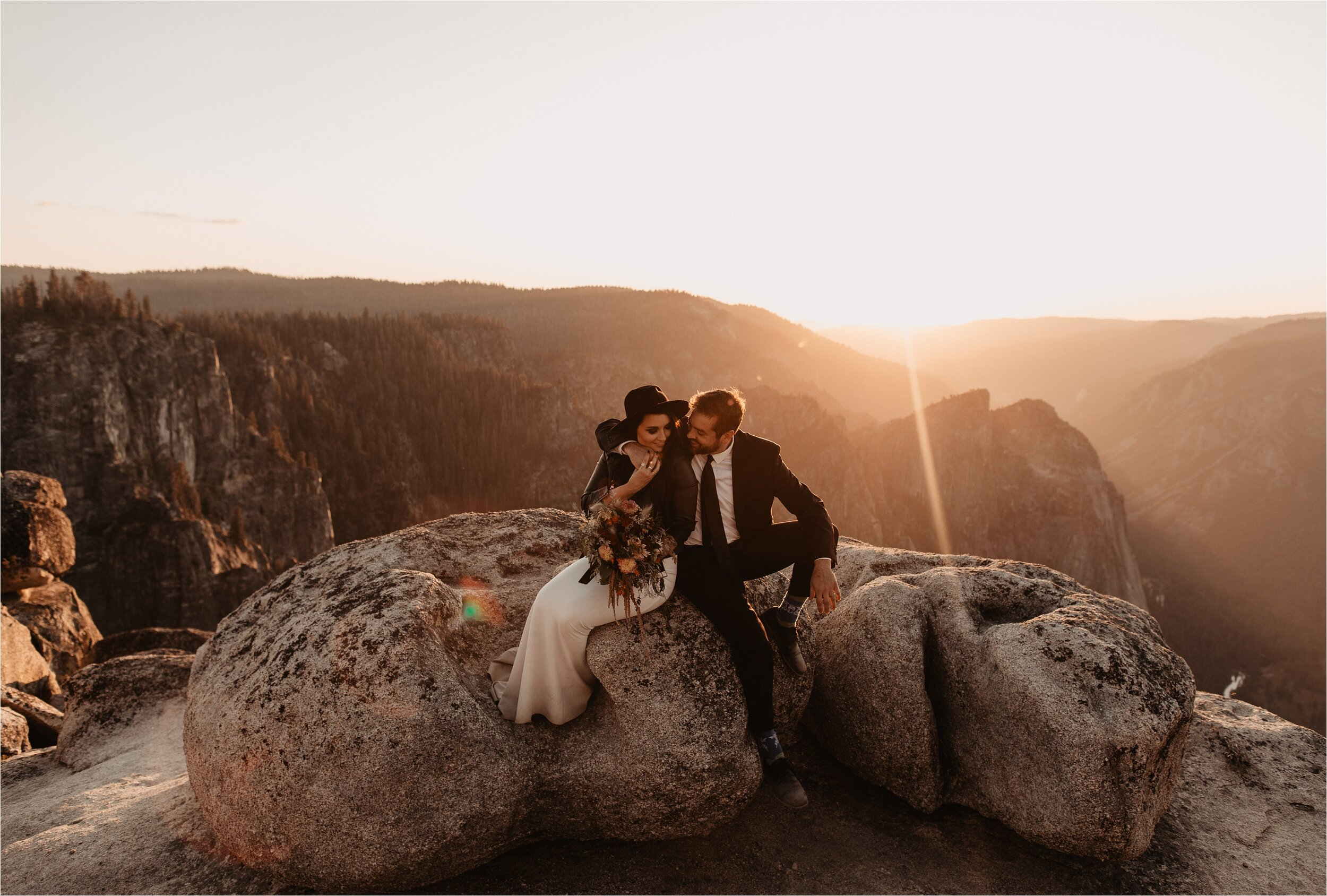 glacier-point-yosemite-elopement-ceremony_0058.jpg