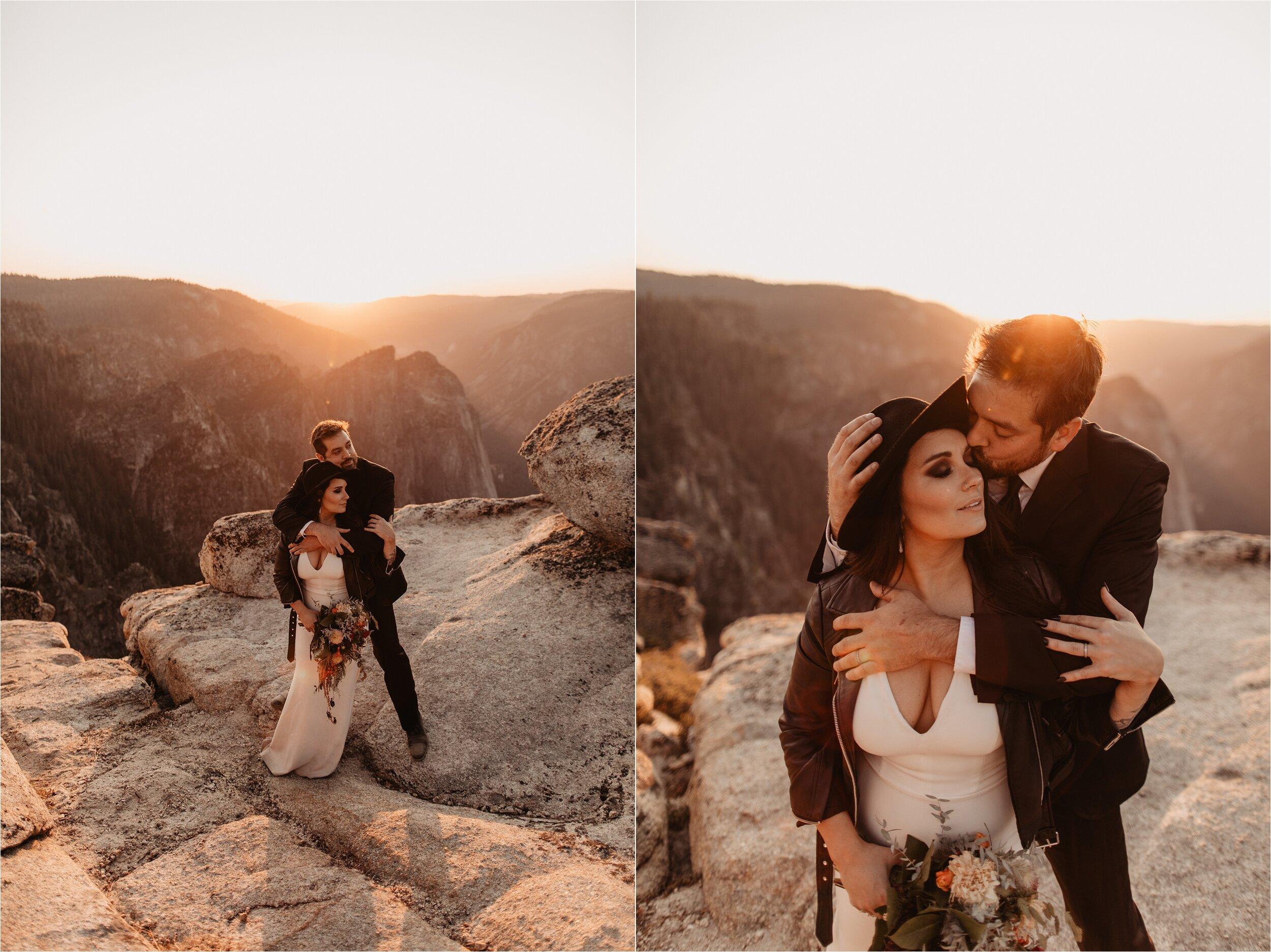 glacier-point-yosemite-elopement-ceremony_0064.jpg
