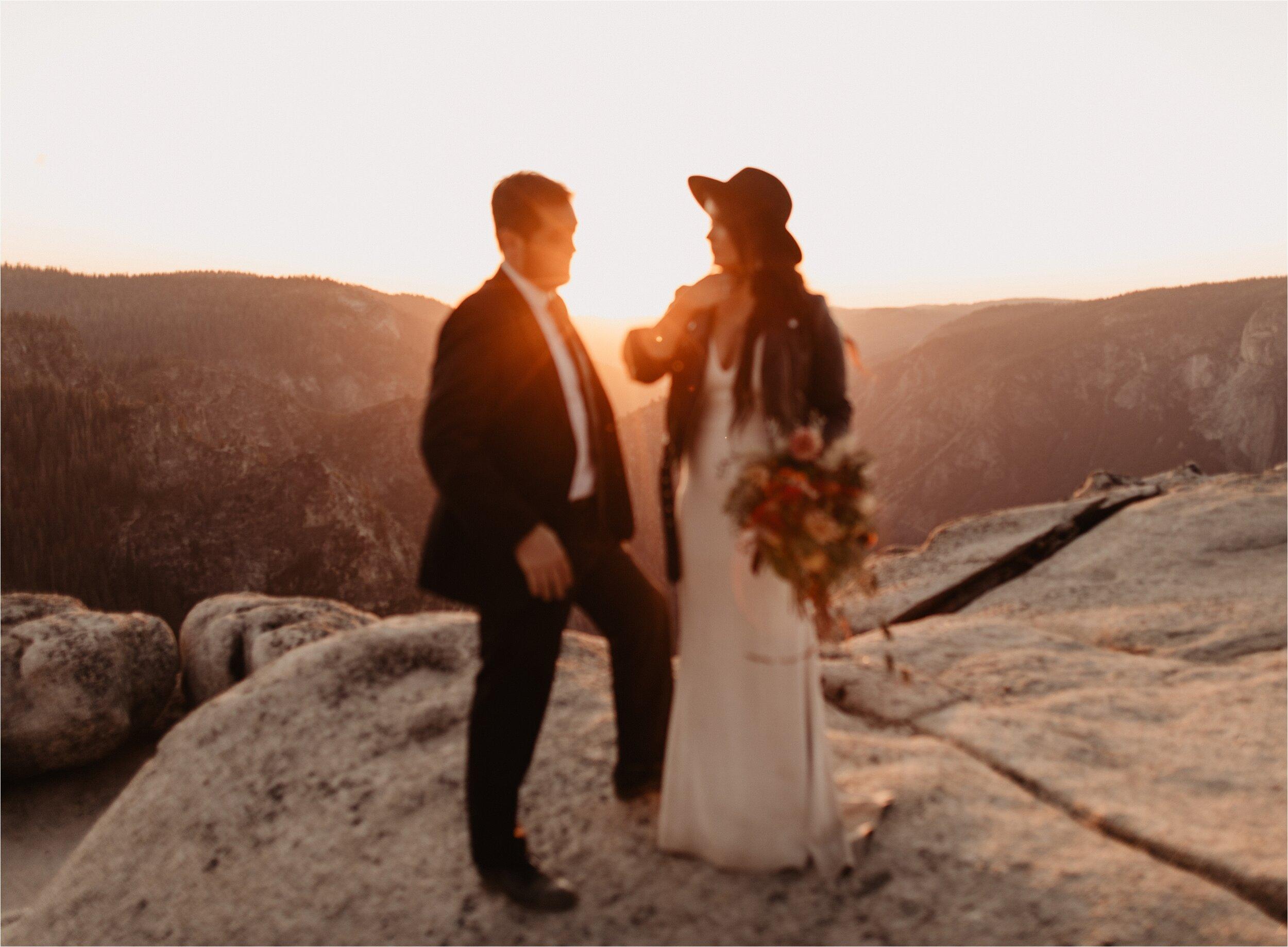 glacier-point-yosemite-elopement-ceremony_0067.jpg