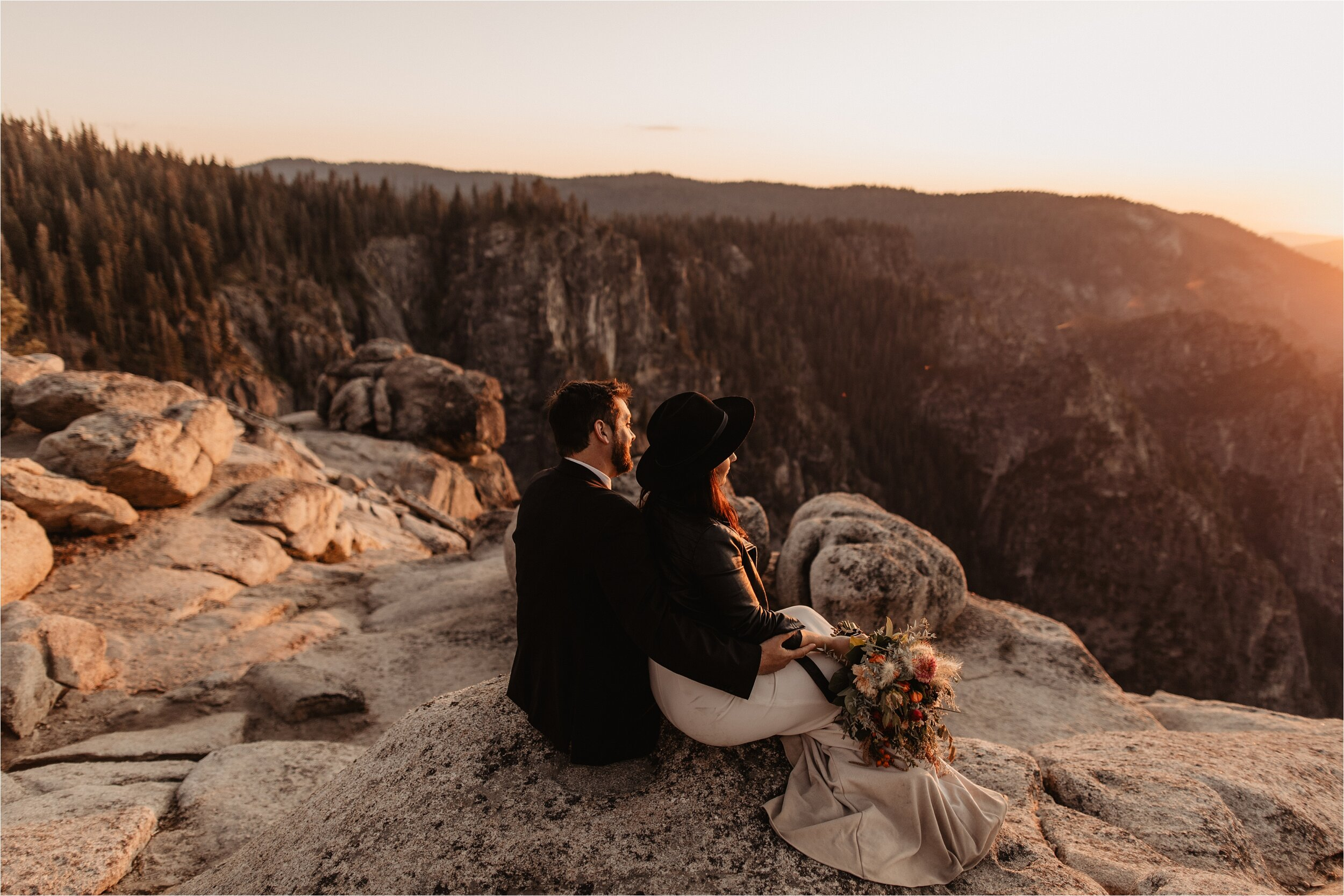 glacier-point-yosemite-elopement-ceremony_0071.jpg