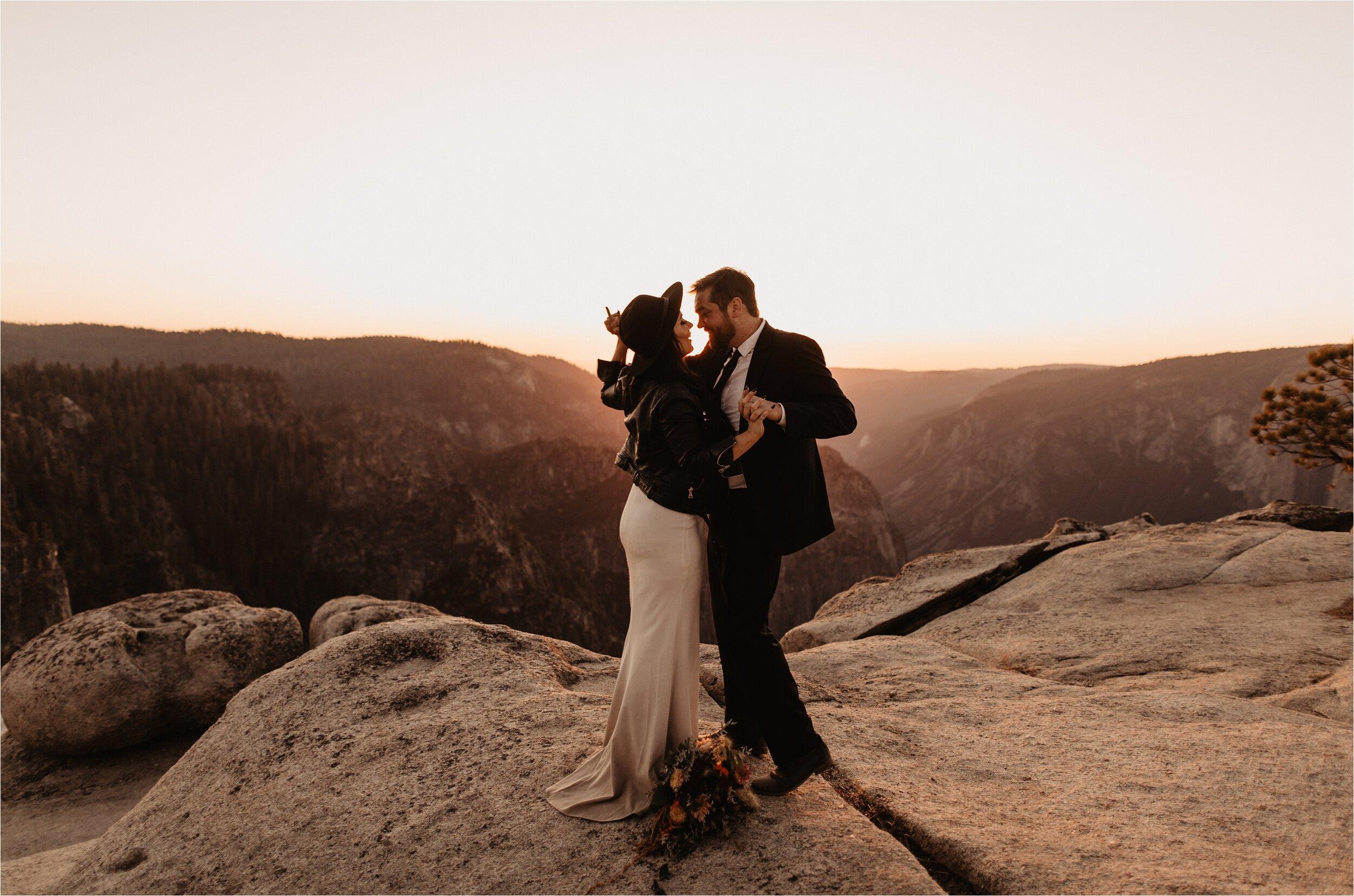 glacier-point-yosemite-elopement-ceremony_0074.jpg