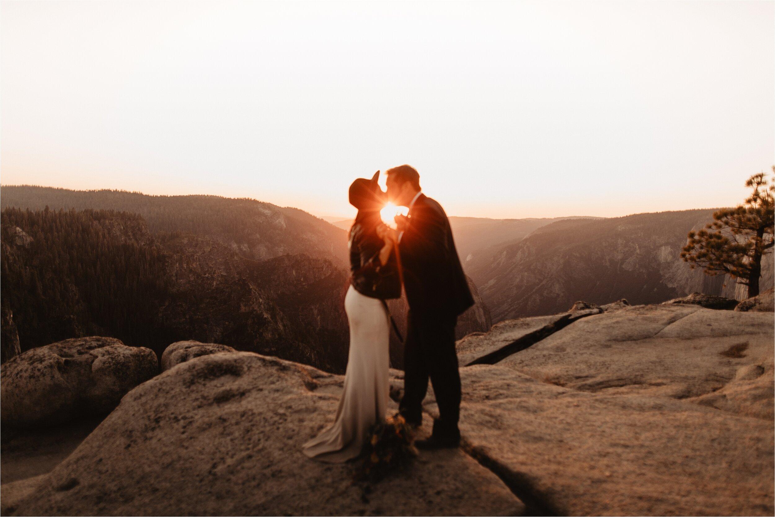 glacier-point-yosemite-elopement-ceremony_0075.jpg