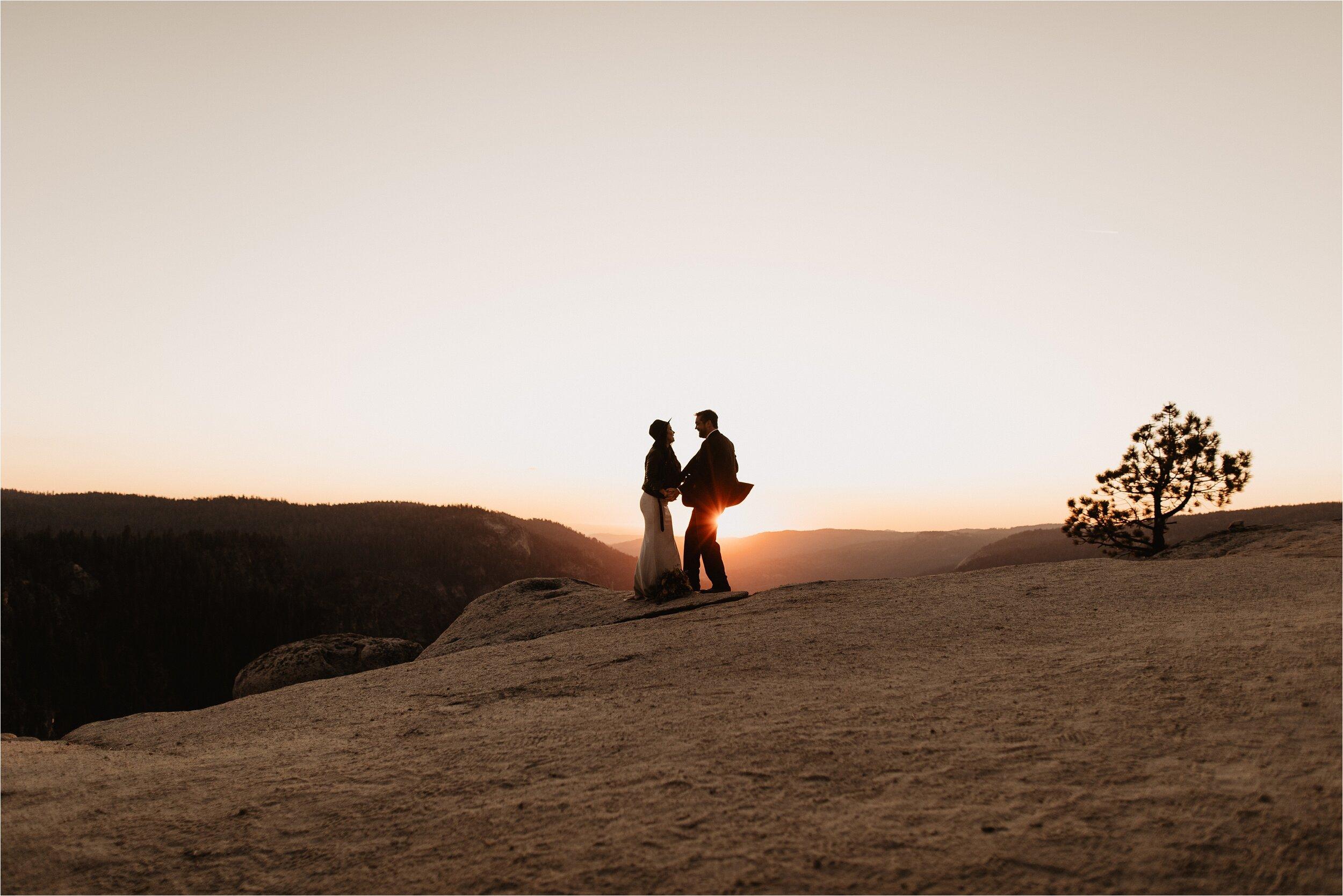glacier-point-yosemite-elopement-ceremony_0078.jpg