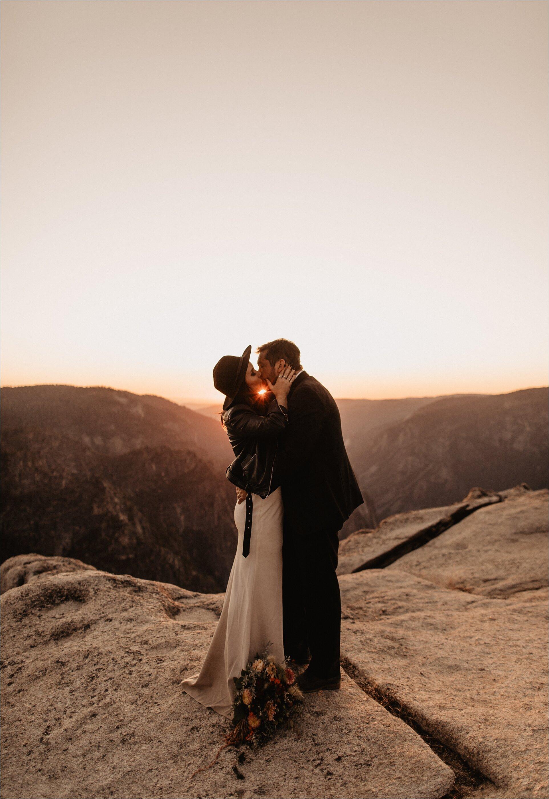 glacier-point-yosemite-elopement-ceremony_0081.jpg