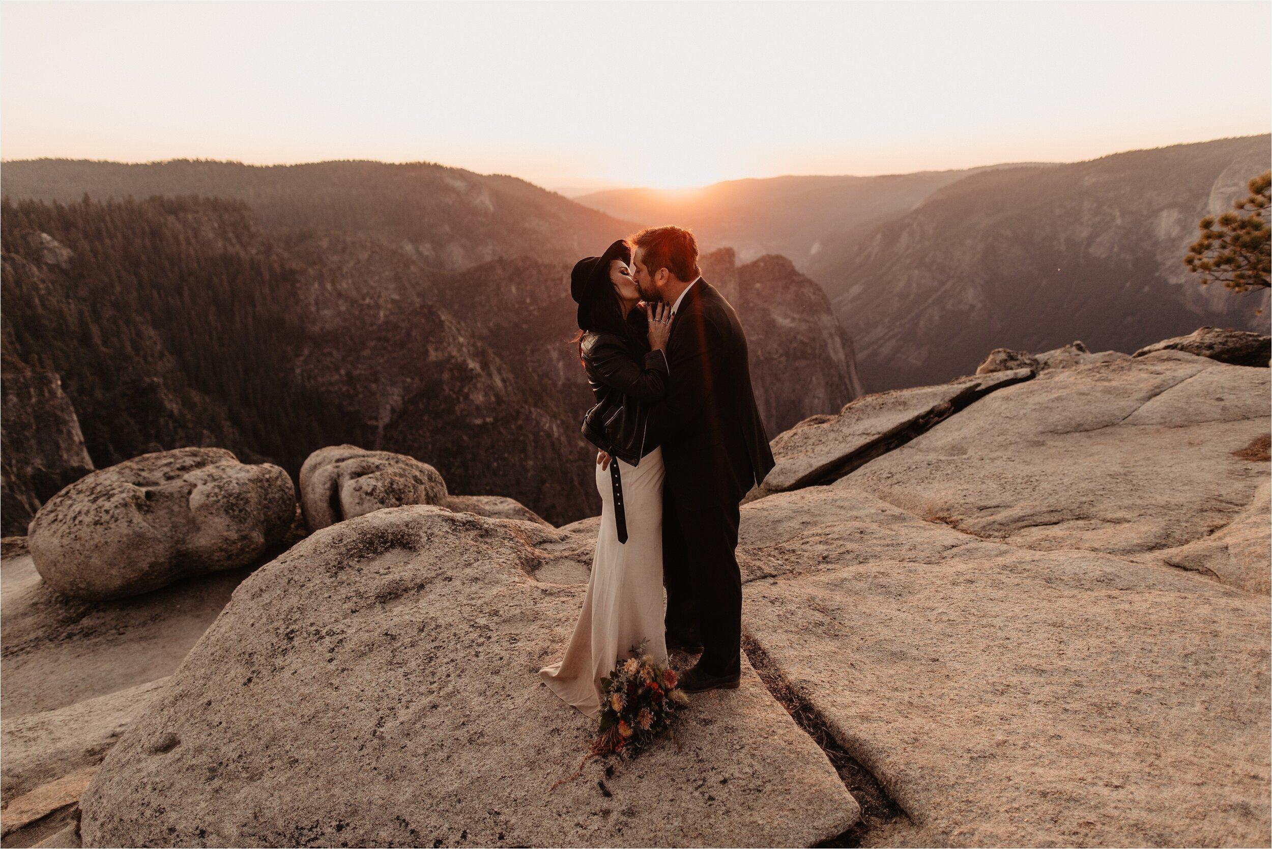 glacier-point-yosemite-elopement-ceremony_0082.jpg