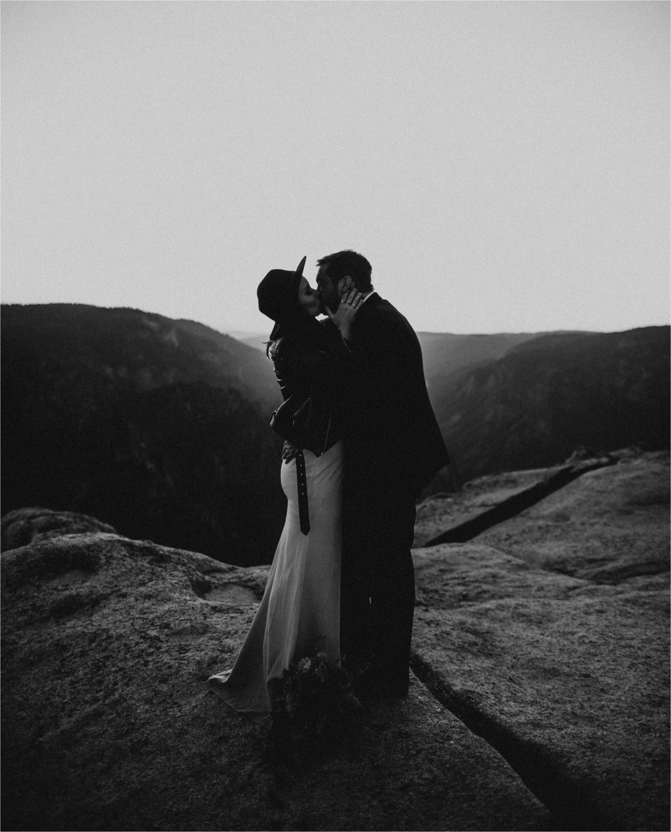 glacier-point-yosemite-elopement-ceremony_0085.jpg