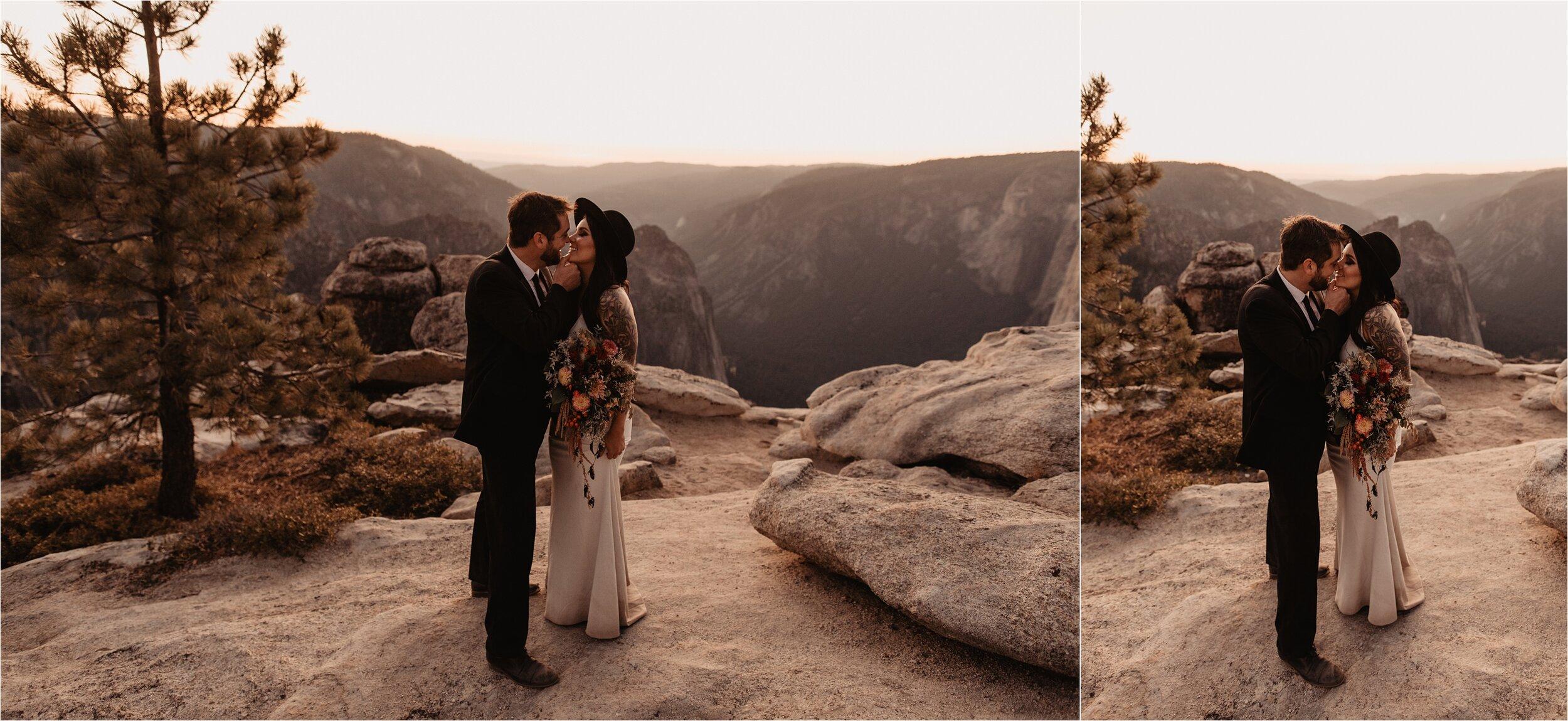 glacier-point-yosemite-elopement-ceremony_0090.jpg