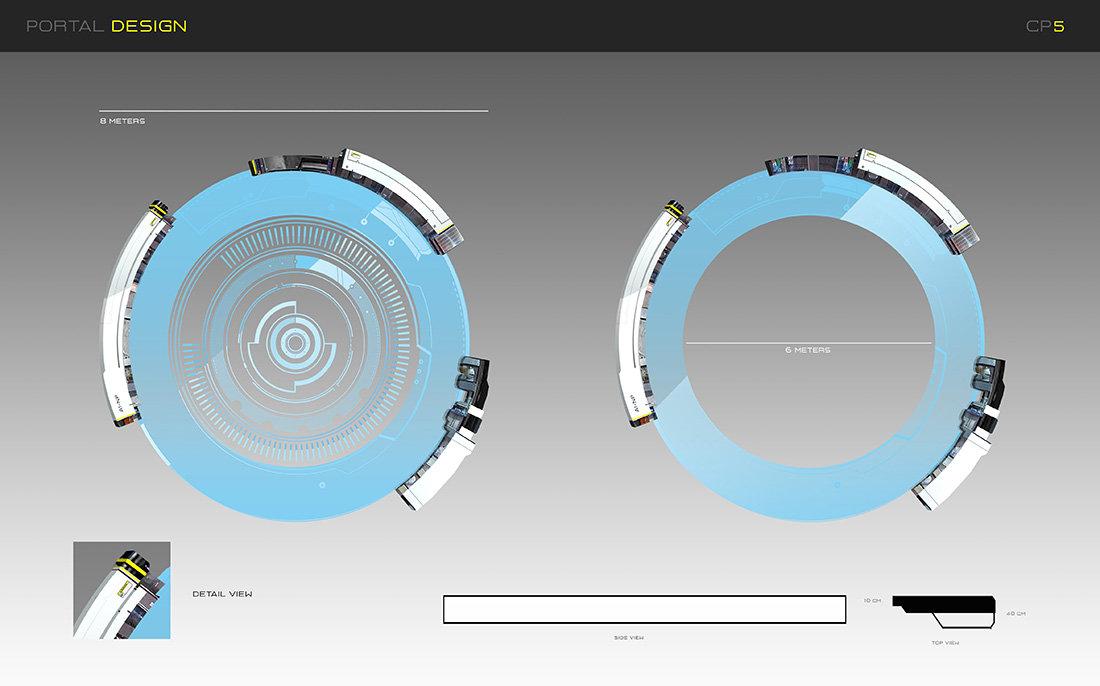 juhani-jokinen-portals-final.jpg