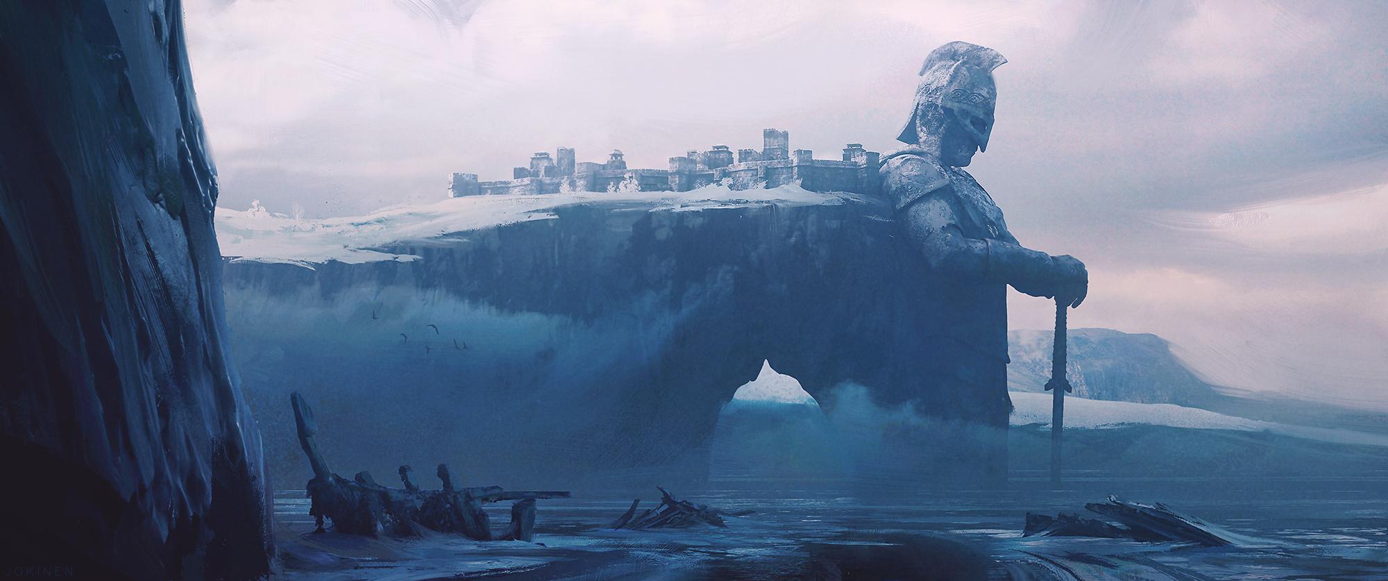 Cliffs_of_Ereth_Agoir_WEB2.jpg