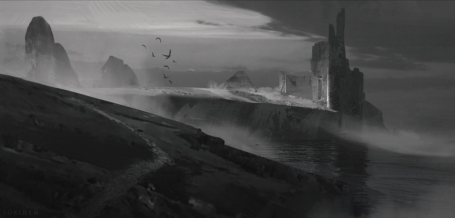 Viking_hideout.jpg