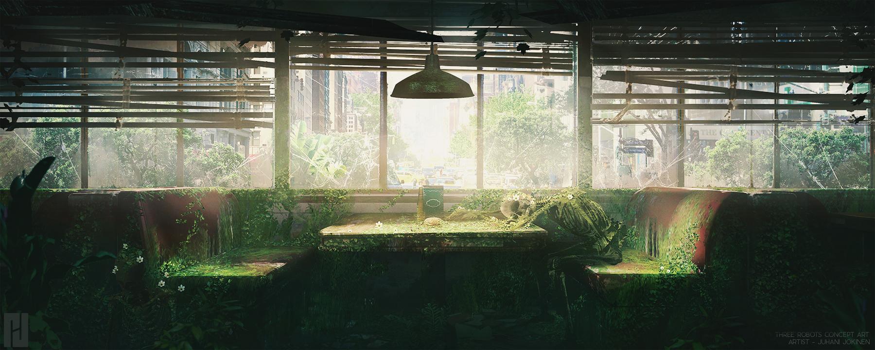 Diner_interior_web.jpg