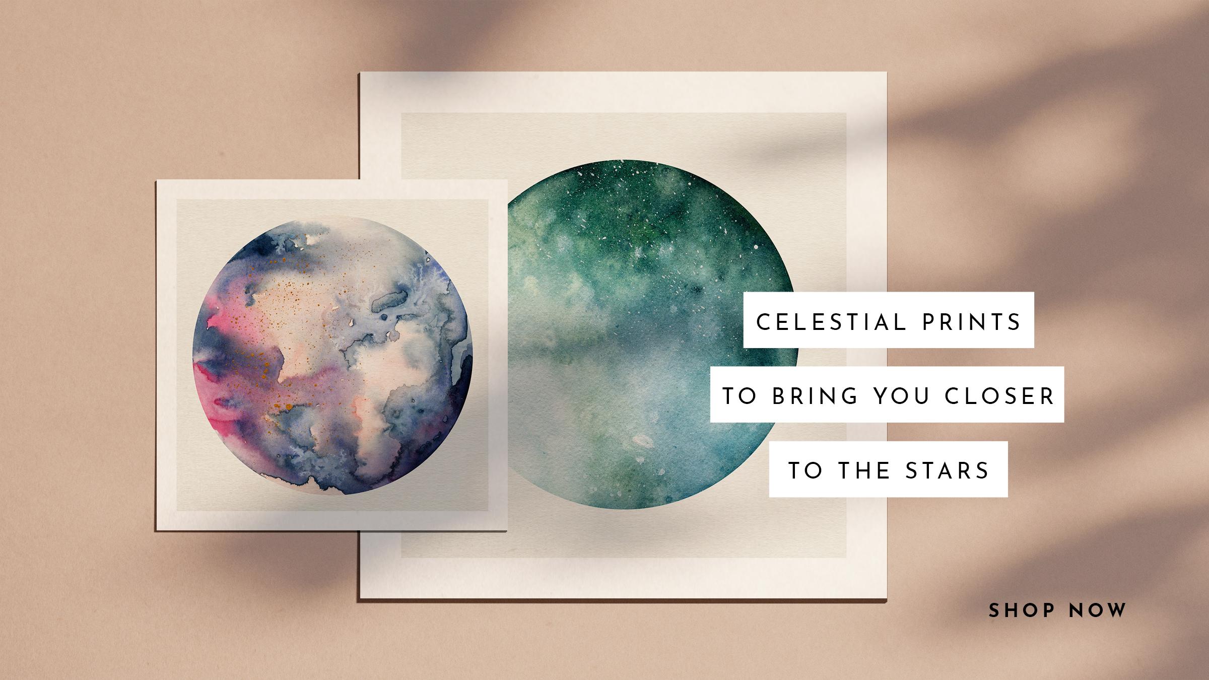 Web_CelestialImage.jpg