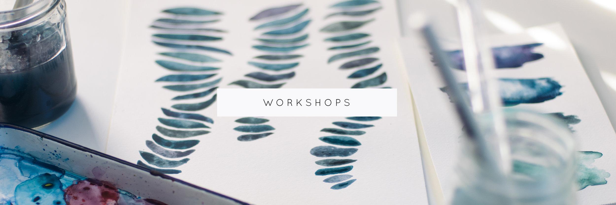 WebsitePageHeaders_workshop.jpg
