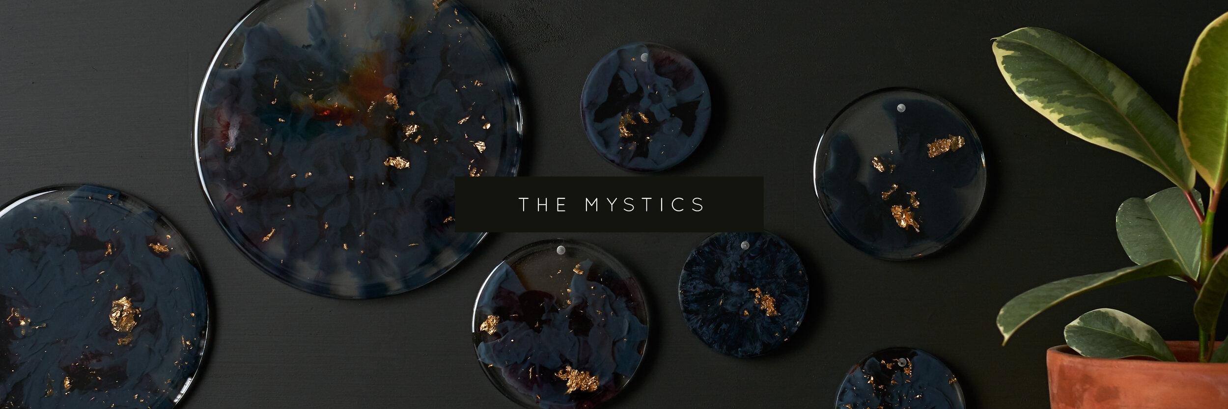 mystics_header.jpg